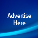 Advertise With Tech Crackers