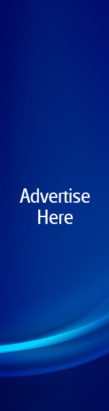 ADVERTISE WITH TECTONO
