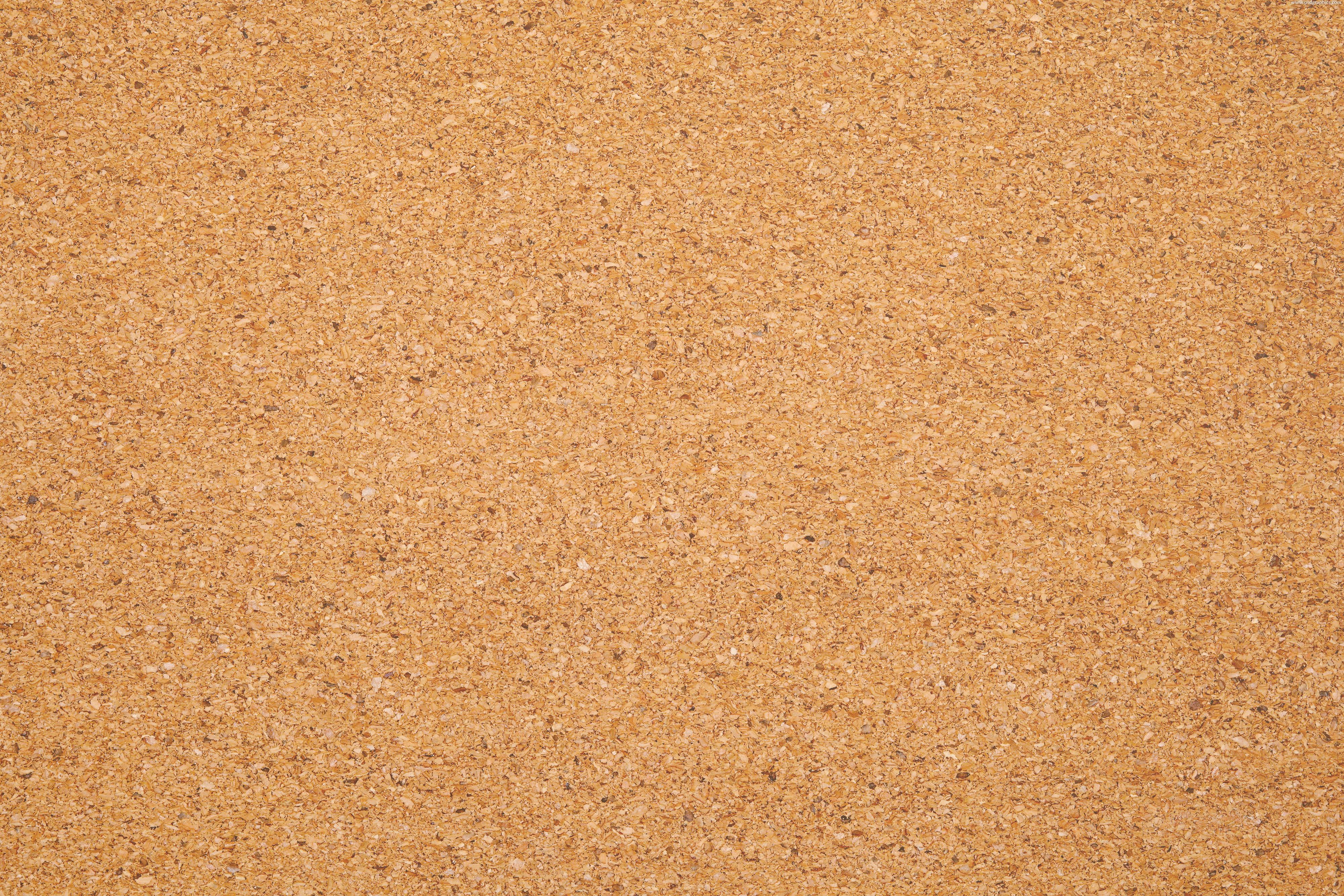 Blank cork background | PSDGraphics