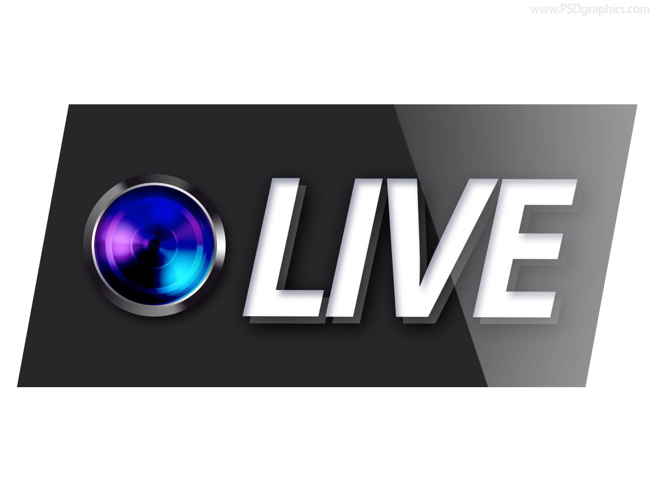 free live streams