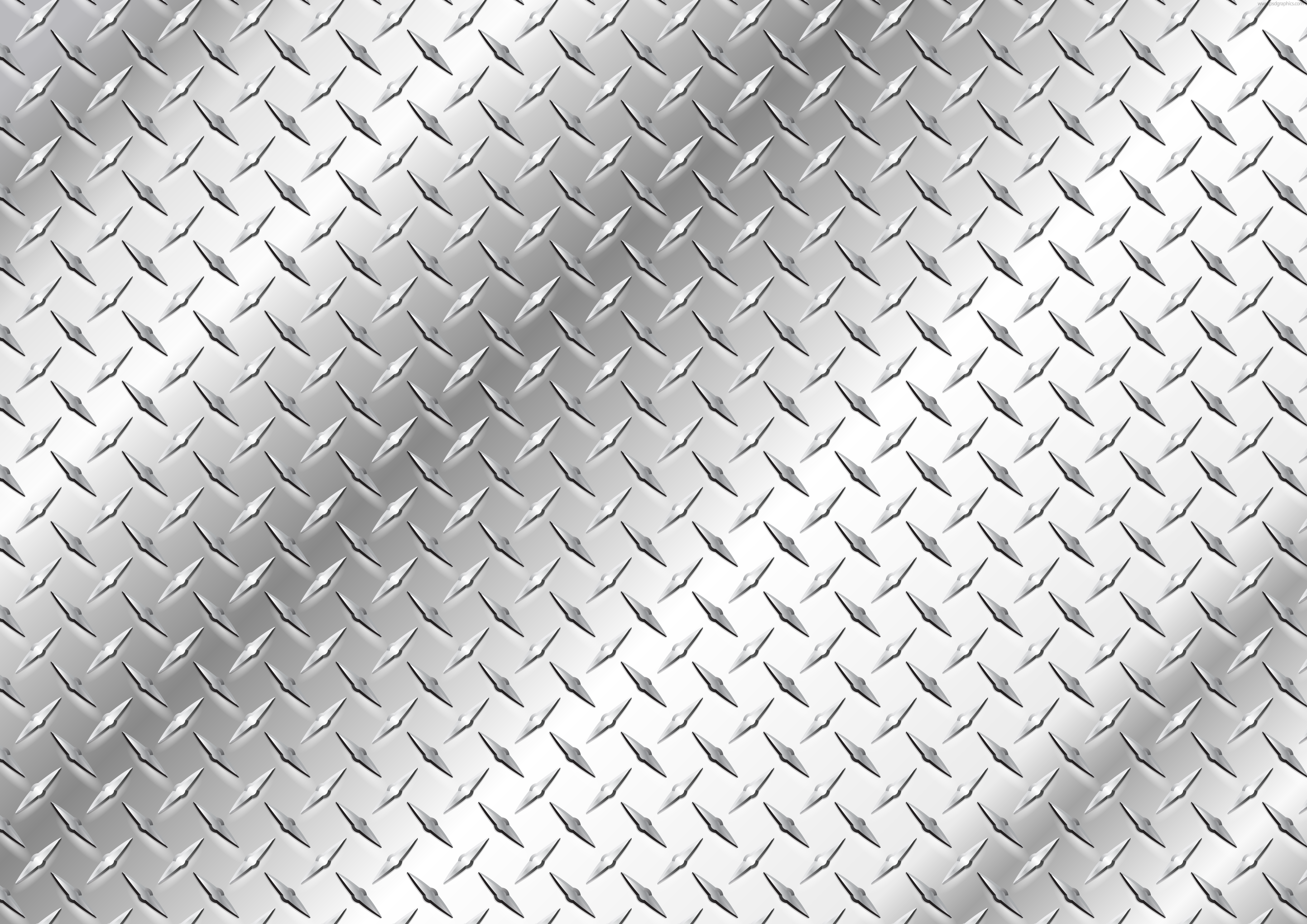 metal textures psdgraphics - photo #25
