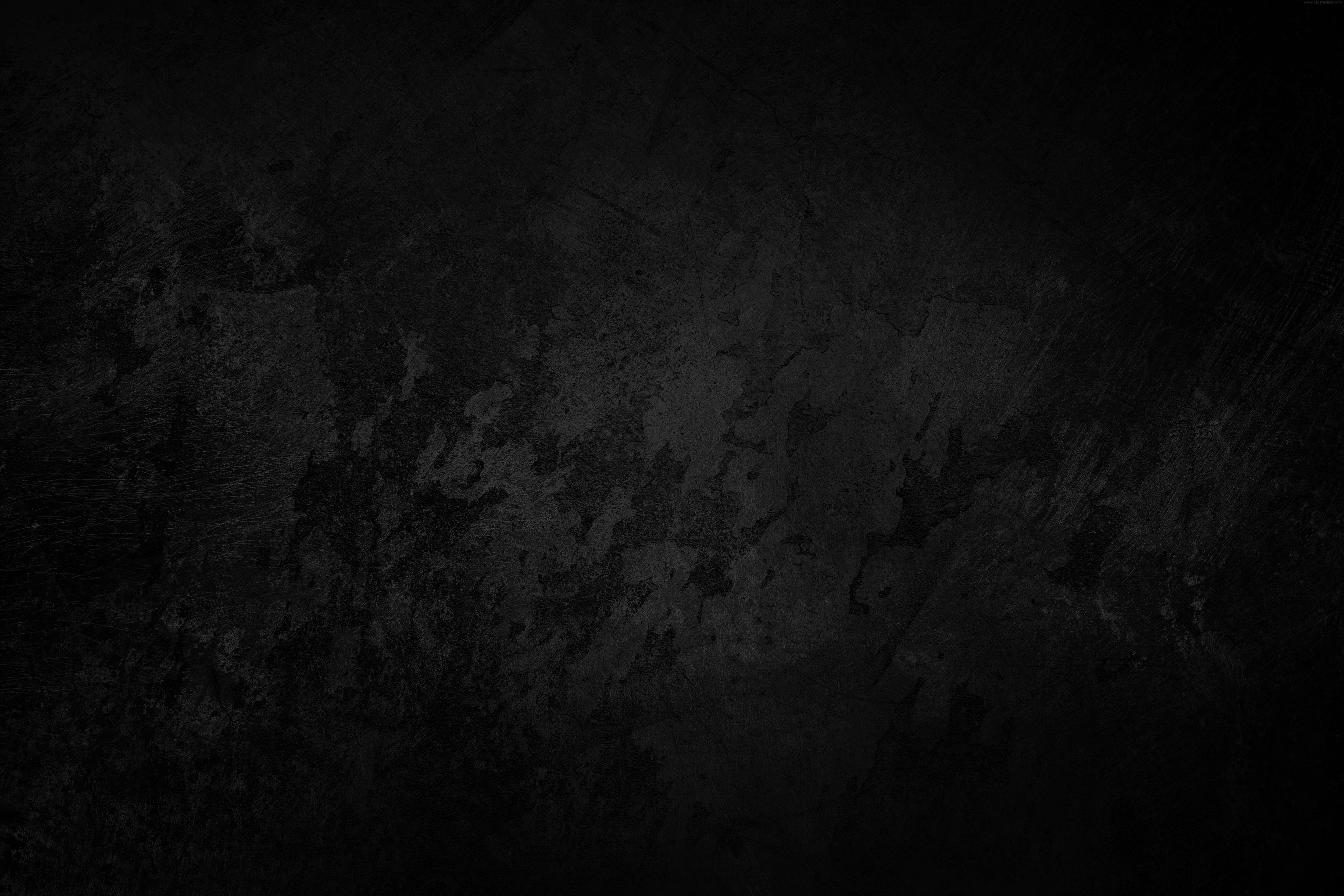 Black concrete texture   PSDGraphics