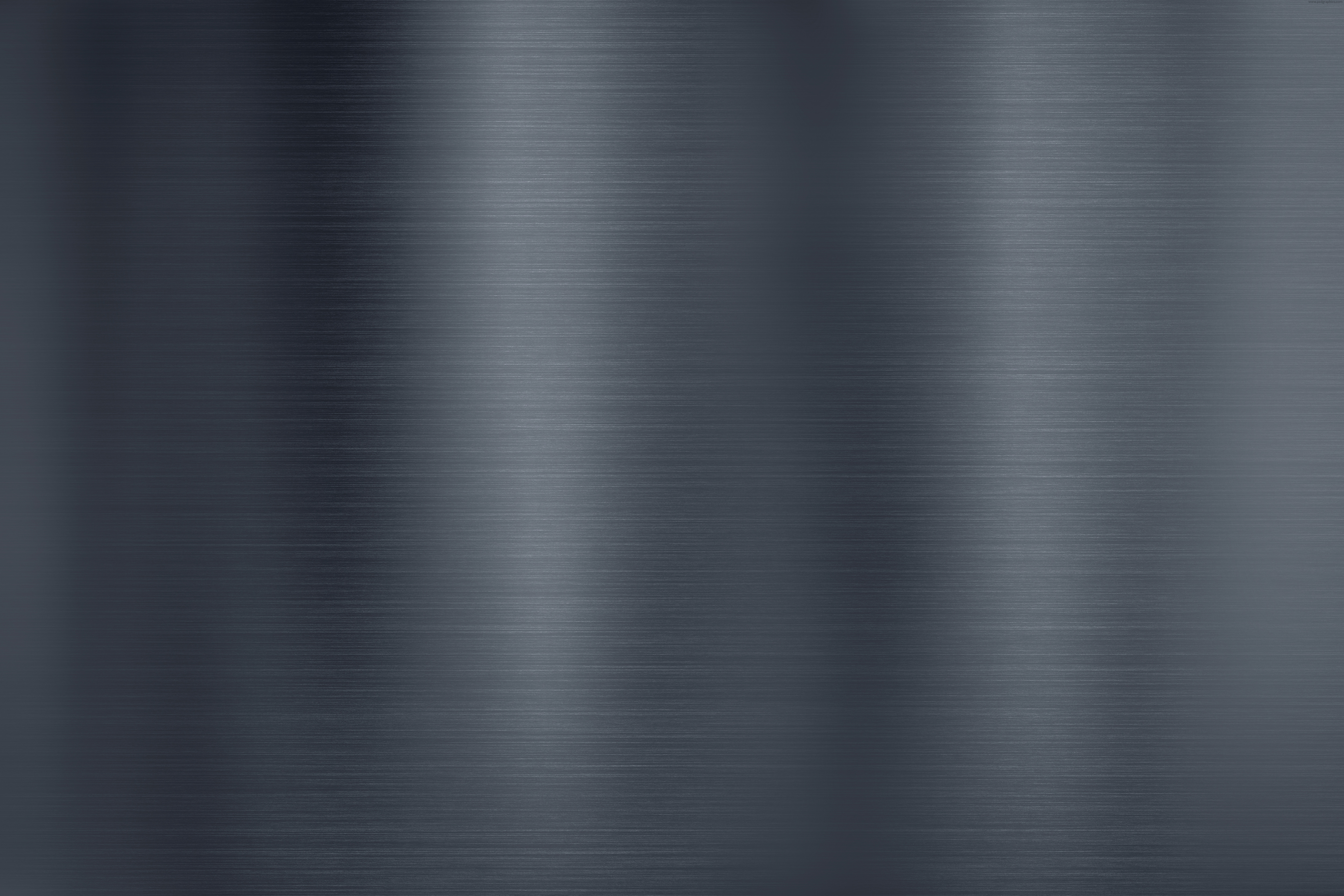 Magnesium Metal Texture Psdgraphics