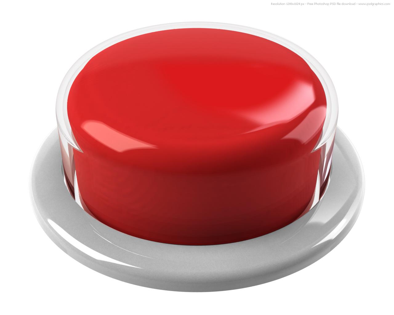 3d-red-button.jpg&sa=X&ei=znnJTcvhMcvsOYbgxNkH&ved=0CAQQ8wc&usg=AFQjCNGo8zfFQTtdBDA8DEtDOjmKSQn_4g
