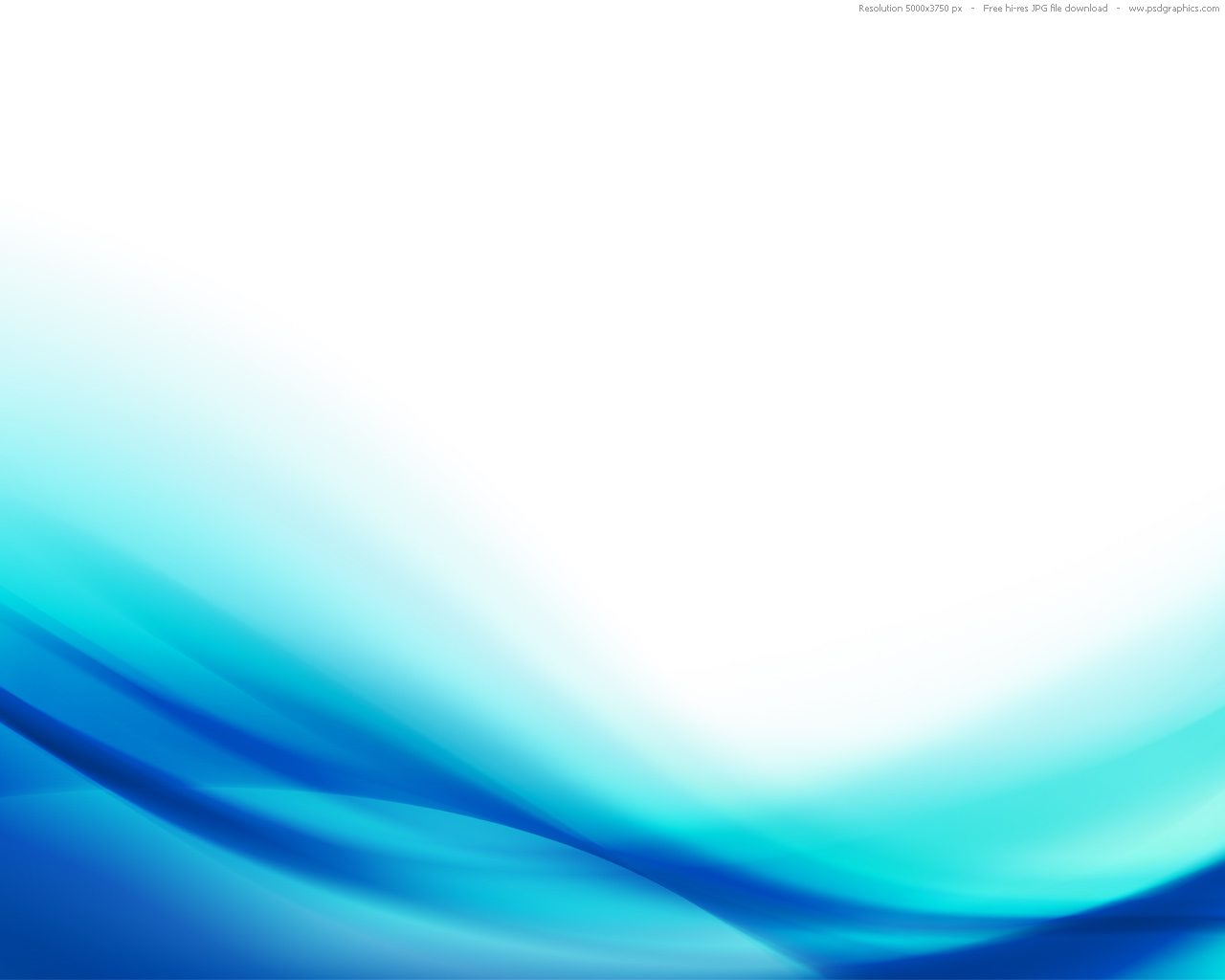 blue and green graphic wallpaper - photo #48