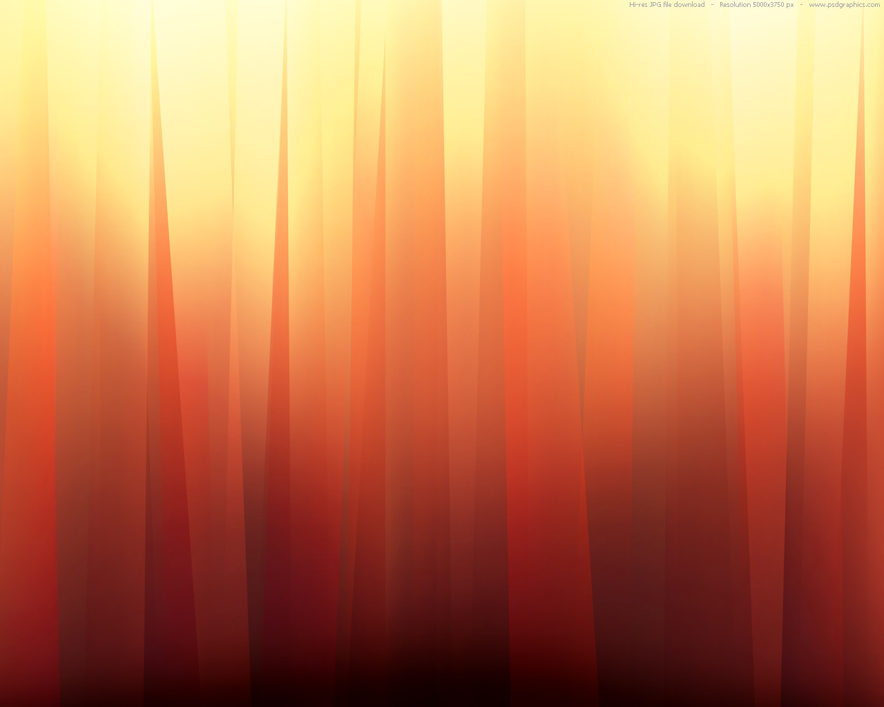 Large preview 1280x1024px abstract firewall background