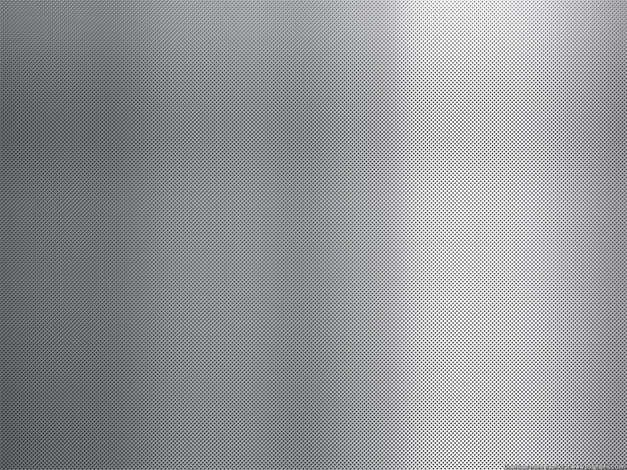 Aluminum Sheet Texture Psdgraphics