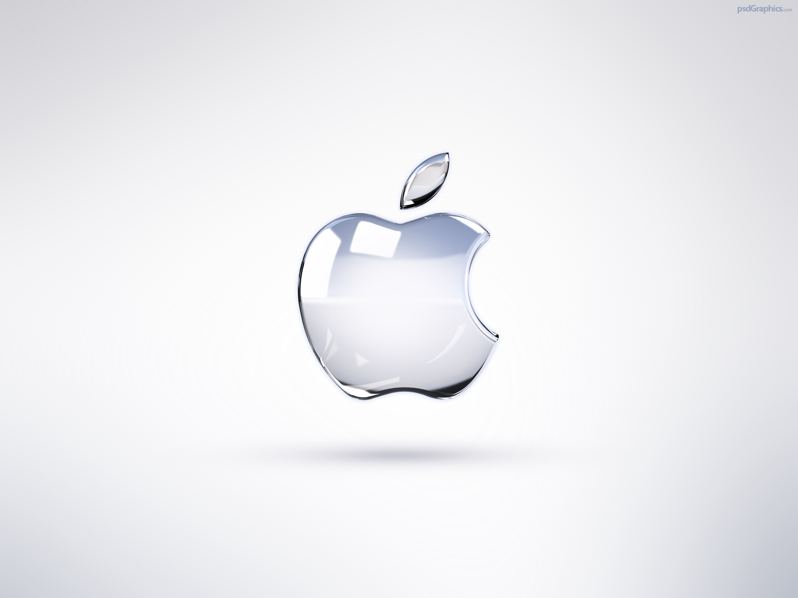 Great Wallpaper Macbook Background - apple-logo-wallpaper-1600x1200  You Should Have_803376.jpg