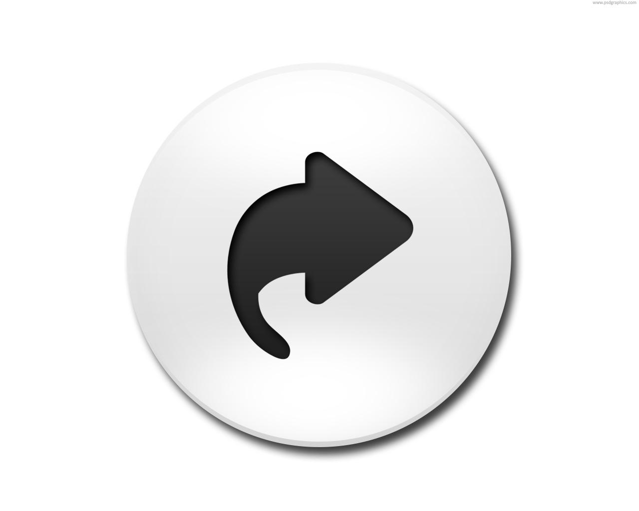 Business web buttons PSD template | PSDGraphics
