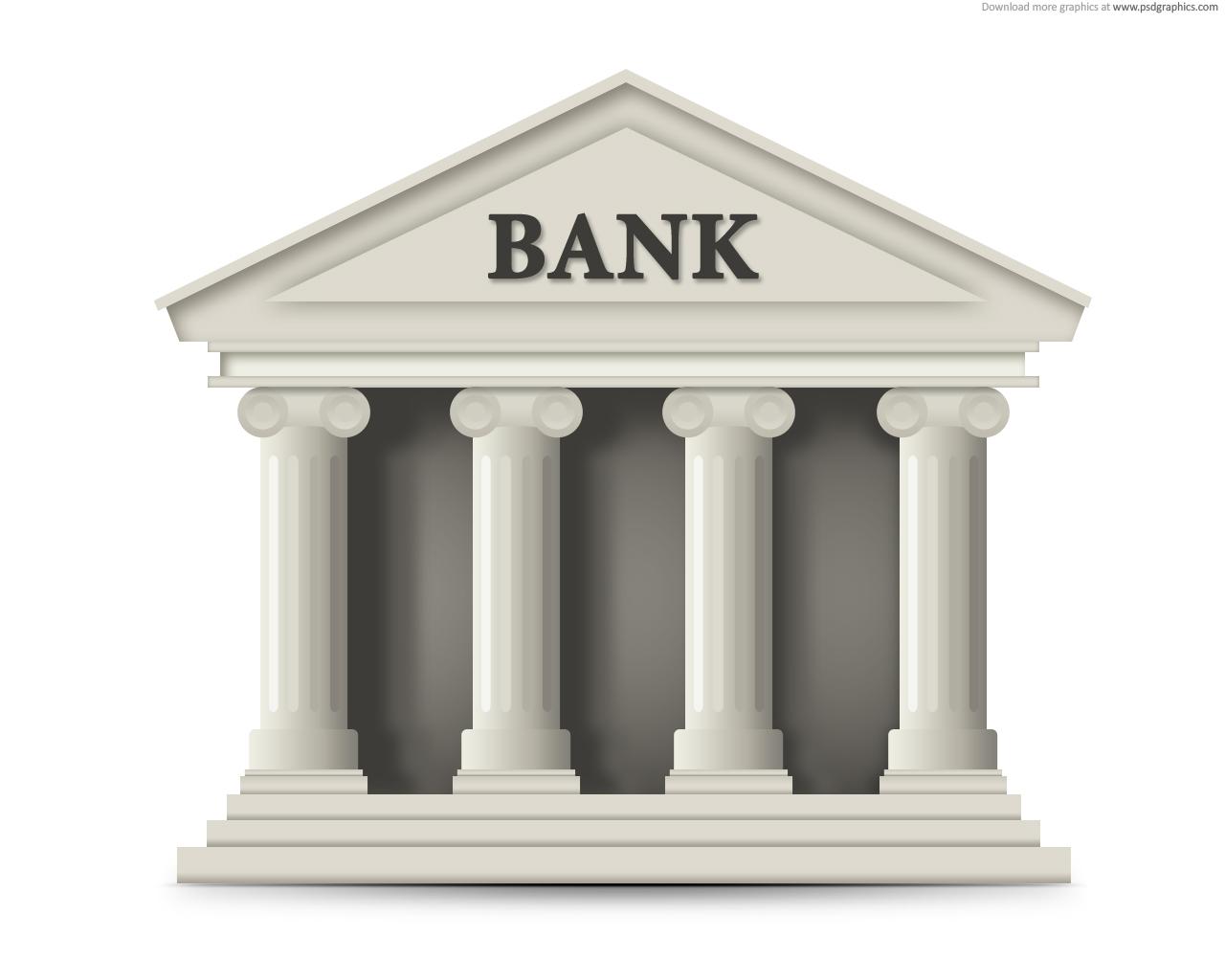 Dexia E Morgan Stanley Banche In Crisi E Stati Che Pagano
