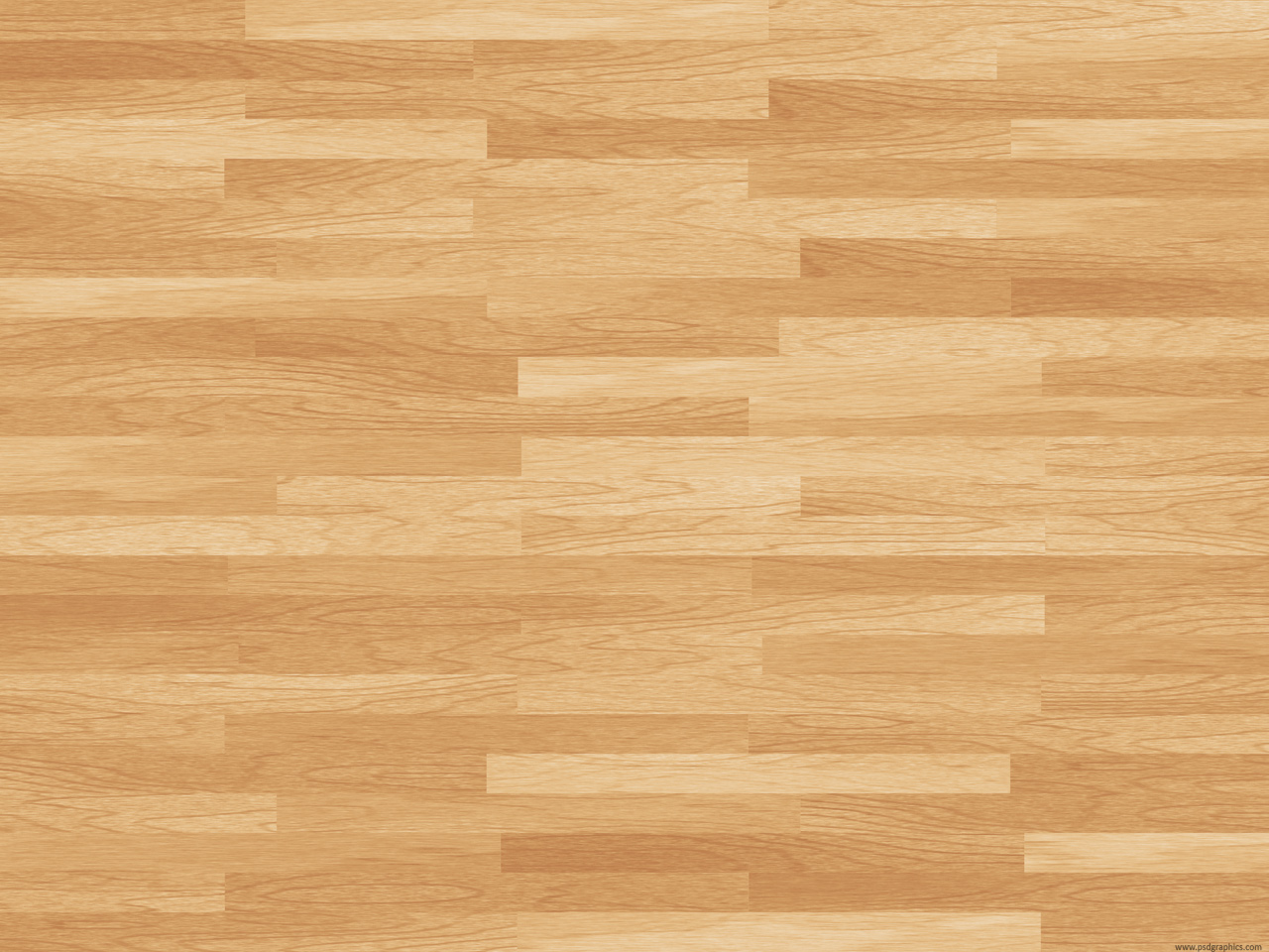 Basketball floor texture psdgraphics for Hardwood flooring