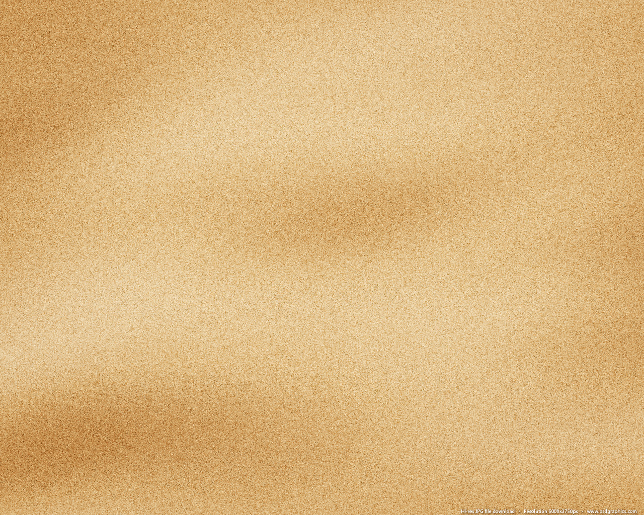 Medium size preview (1280x1024px): Beach sand background