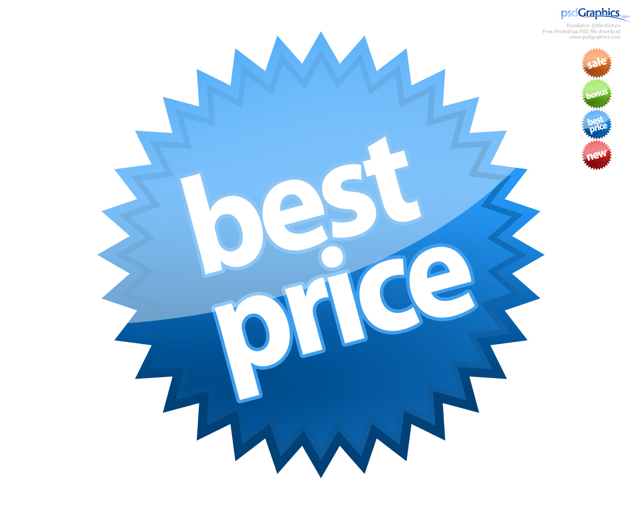best-price-icon-1280x1024.jpg