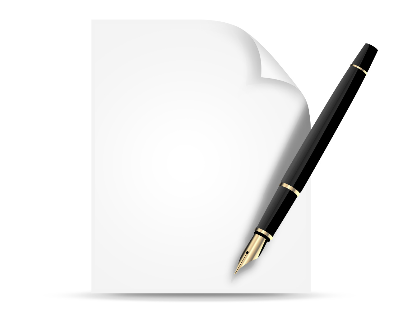 external image blank-paper-contract.jpg