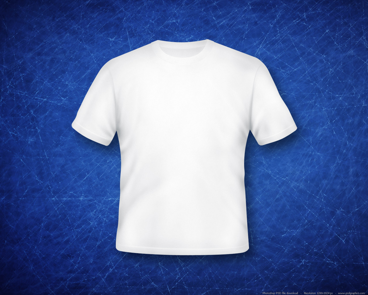 White T Shirt Format PSD Color Theme Gray Keywords Mens Cloth Template For Photoshop With Clipping Path Get Stuff Web Designers