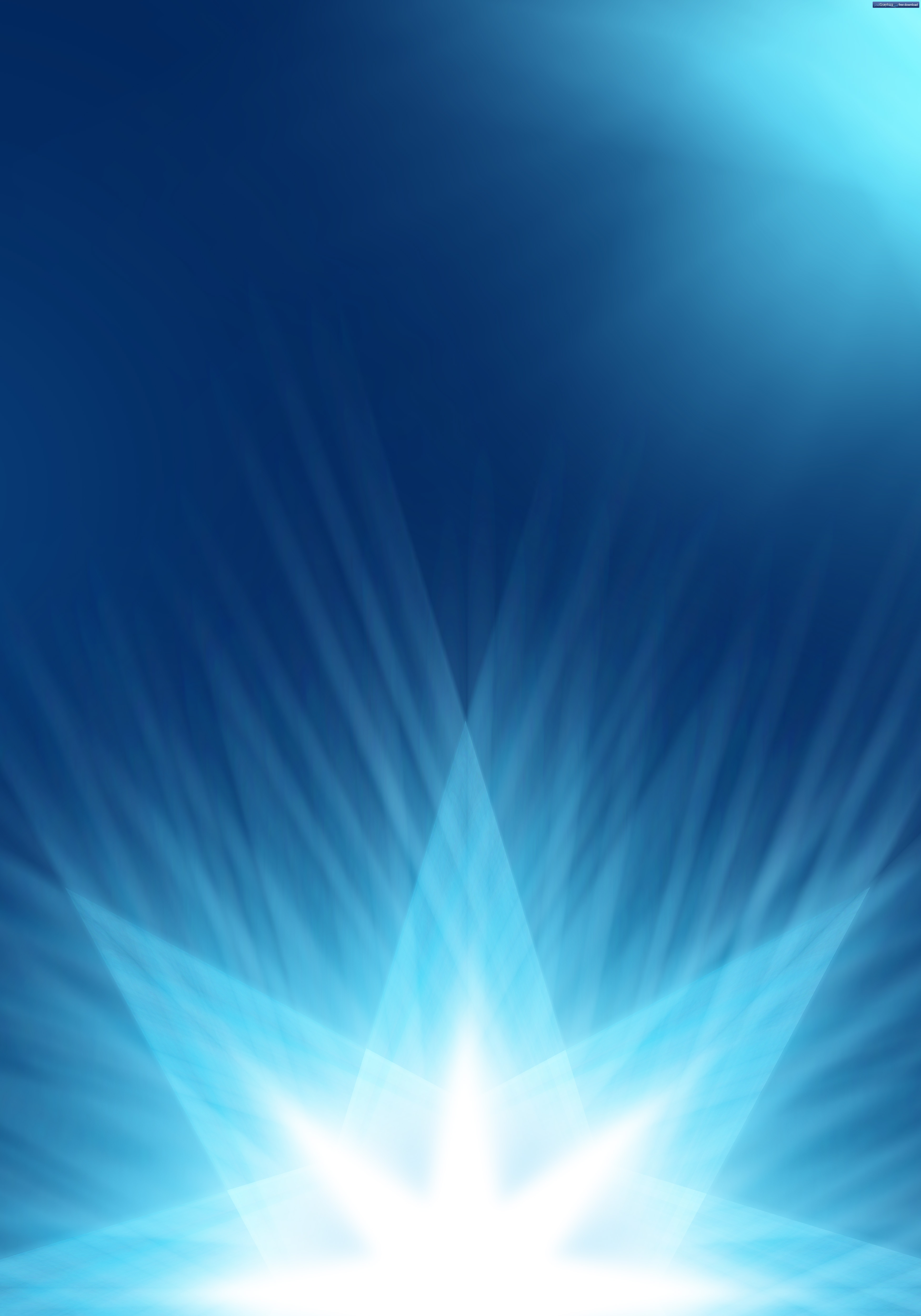 vertical christmas background