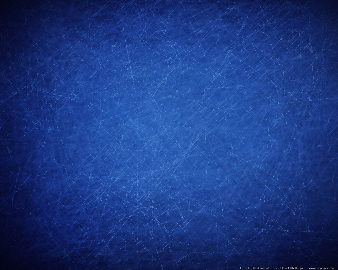 Scratched dark grunge texture, retro backgrounds | PSDGraphics: www.psdgraphics.com/backgrounds/scratched-dark-grunge-texture-retro...
