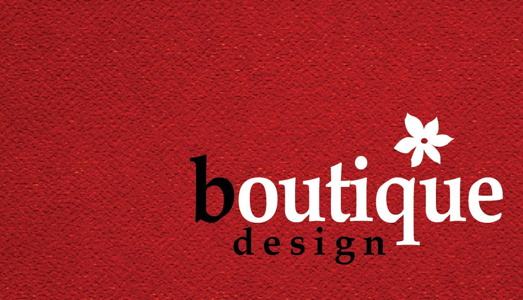 Boutique Business Card Psdgraphics