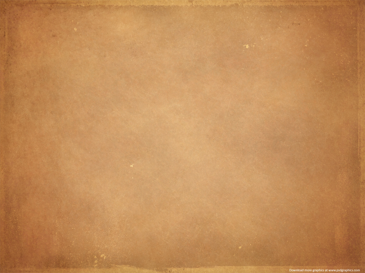Medium size preview  1280x960px   Brown antique paperBrown Paper Texture