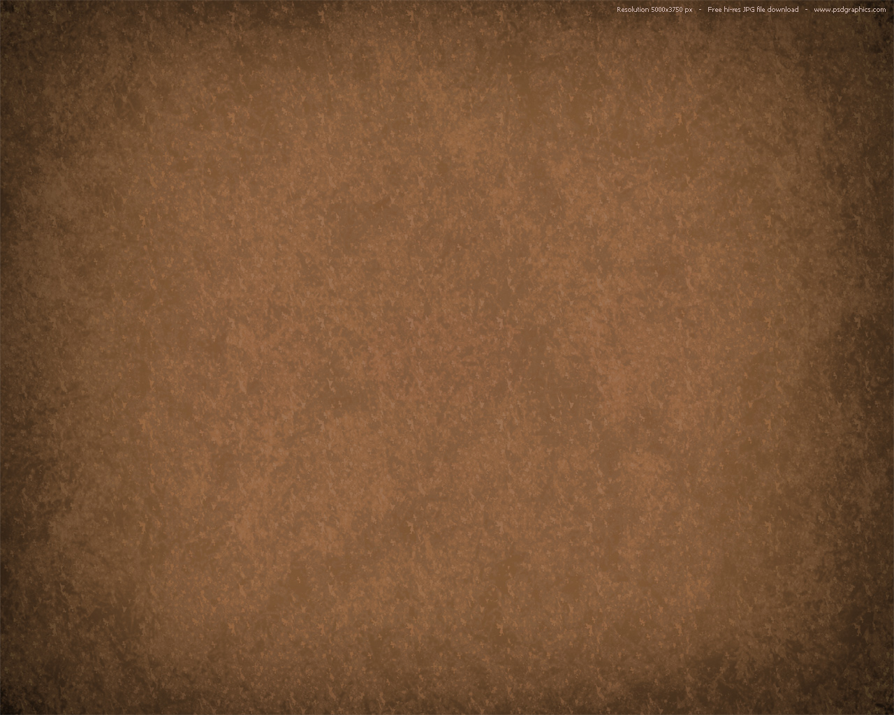 brown colour wallpaper - photo #12