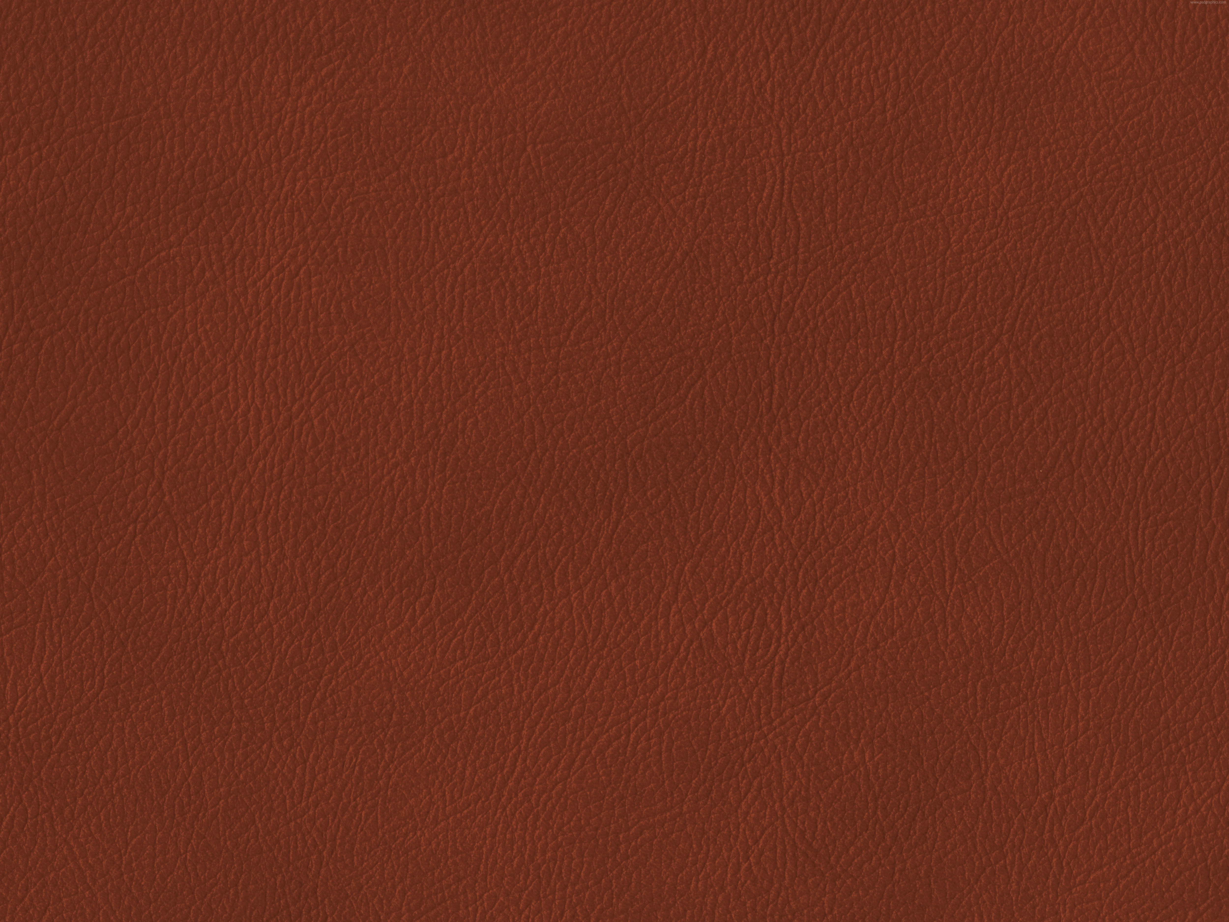 Brown Leather Texture Psdgraphics