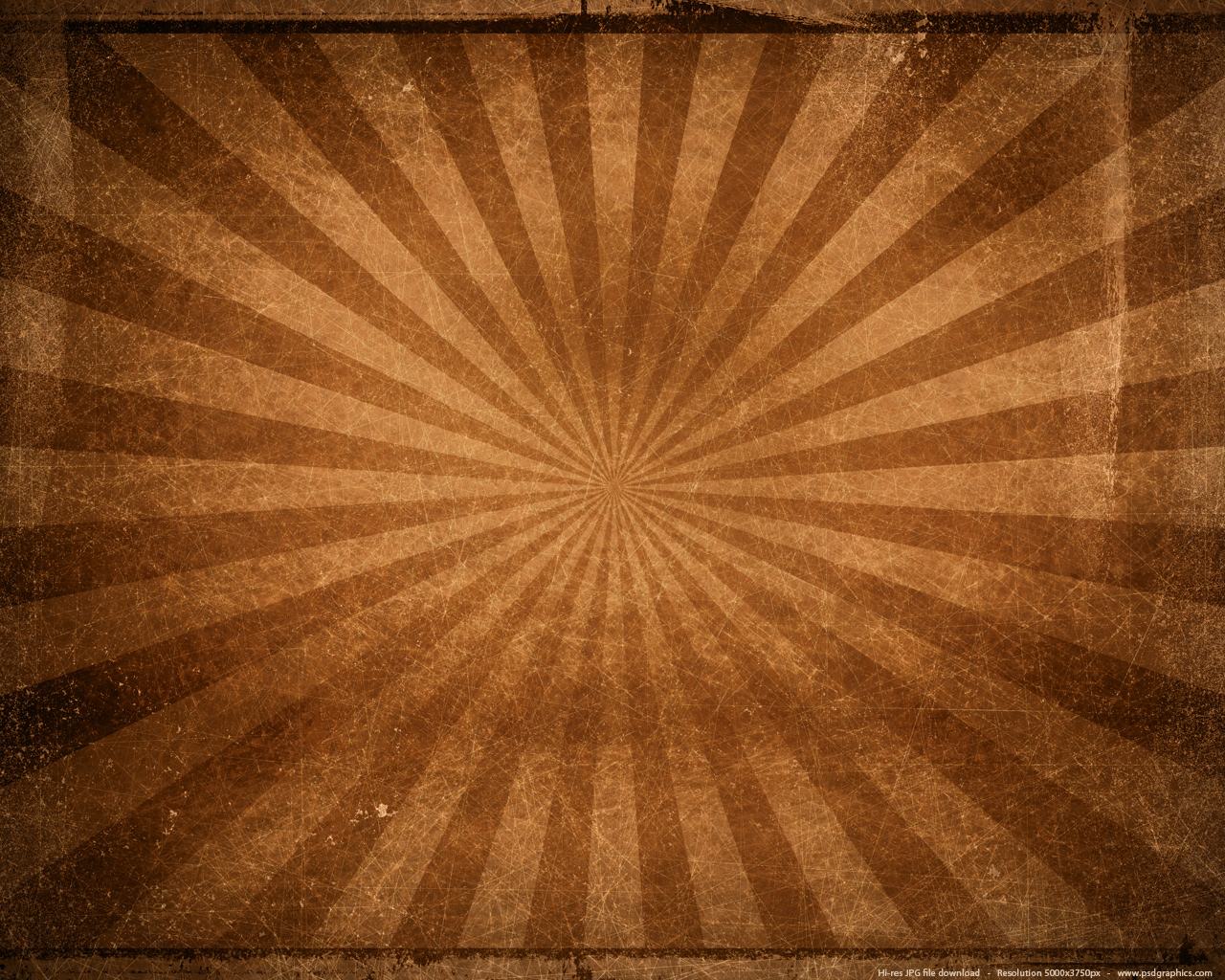 Brown Backgrounds
