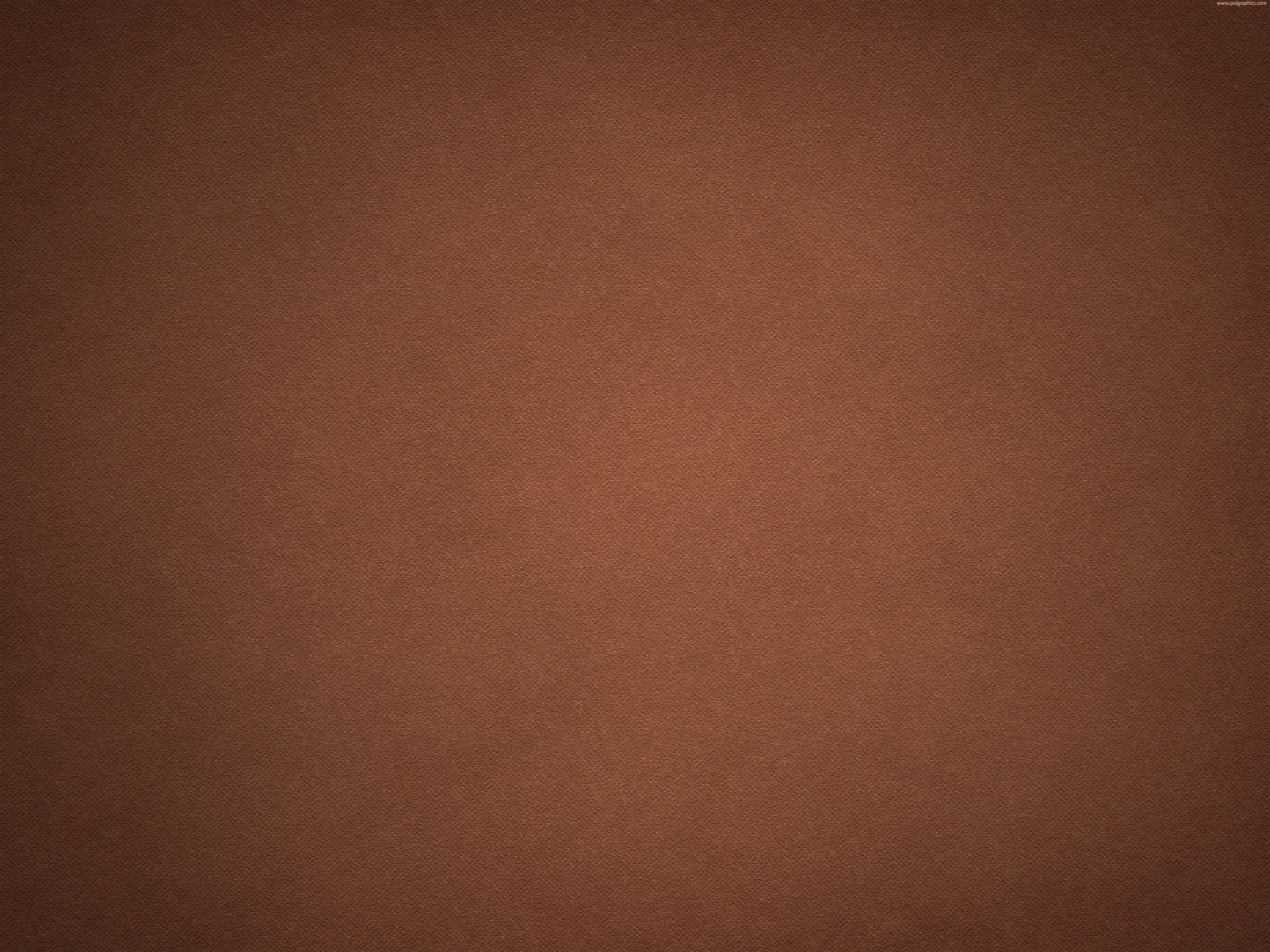 brown colour wallpaper - photo #34