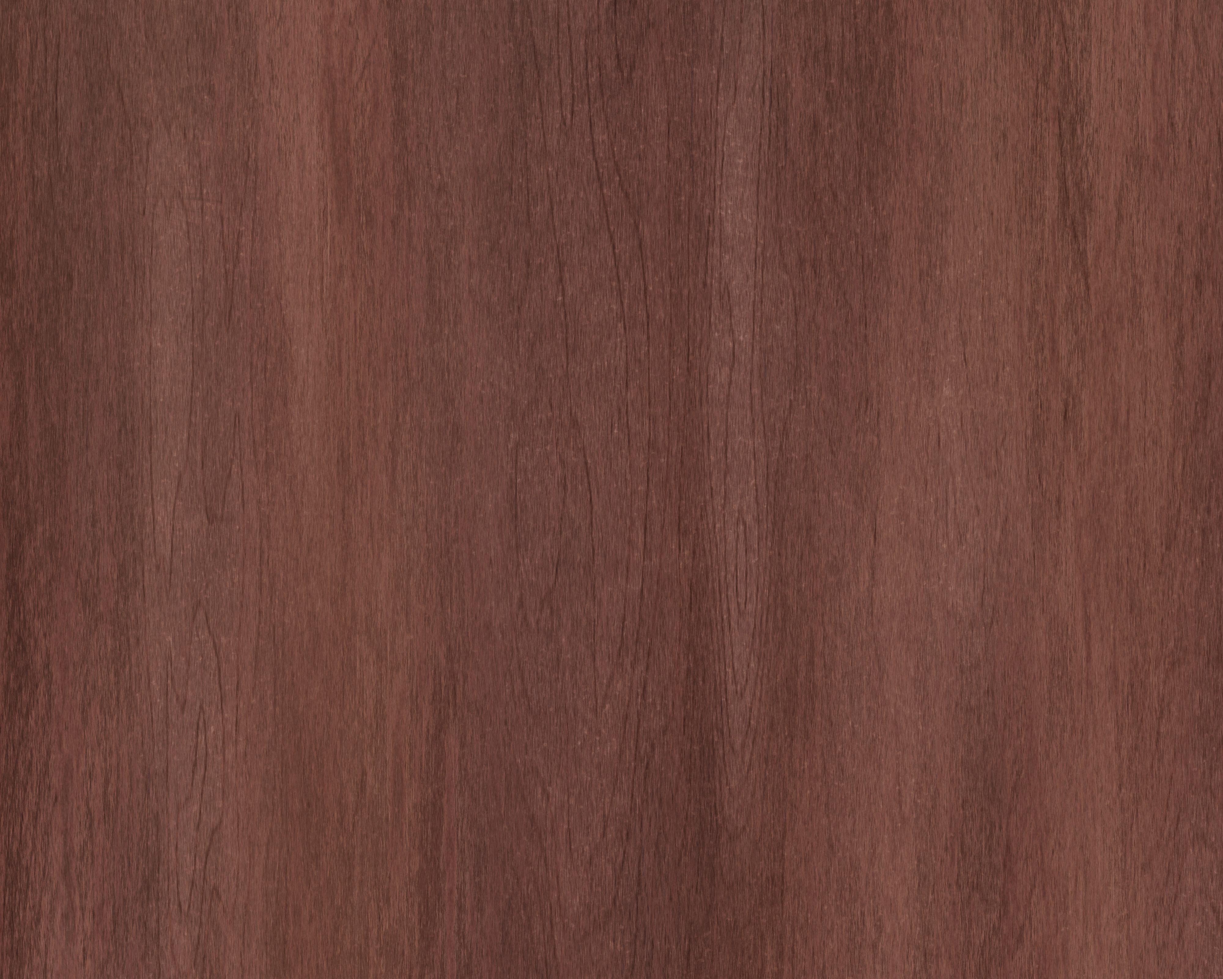 Brown Wooden Pattern Psdgraphics