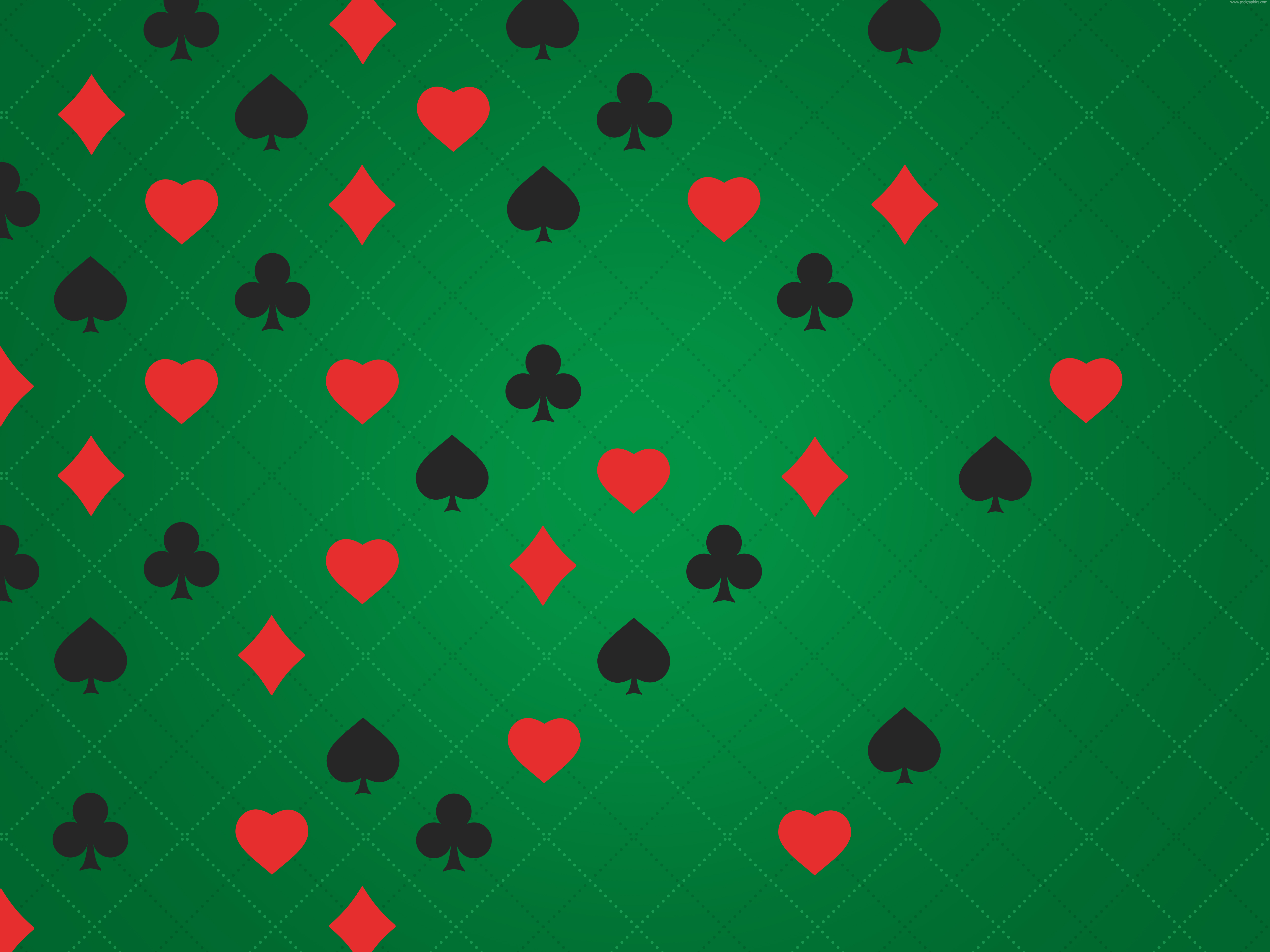 Photoshop casino pattern all playstation 2 games