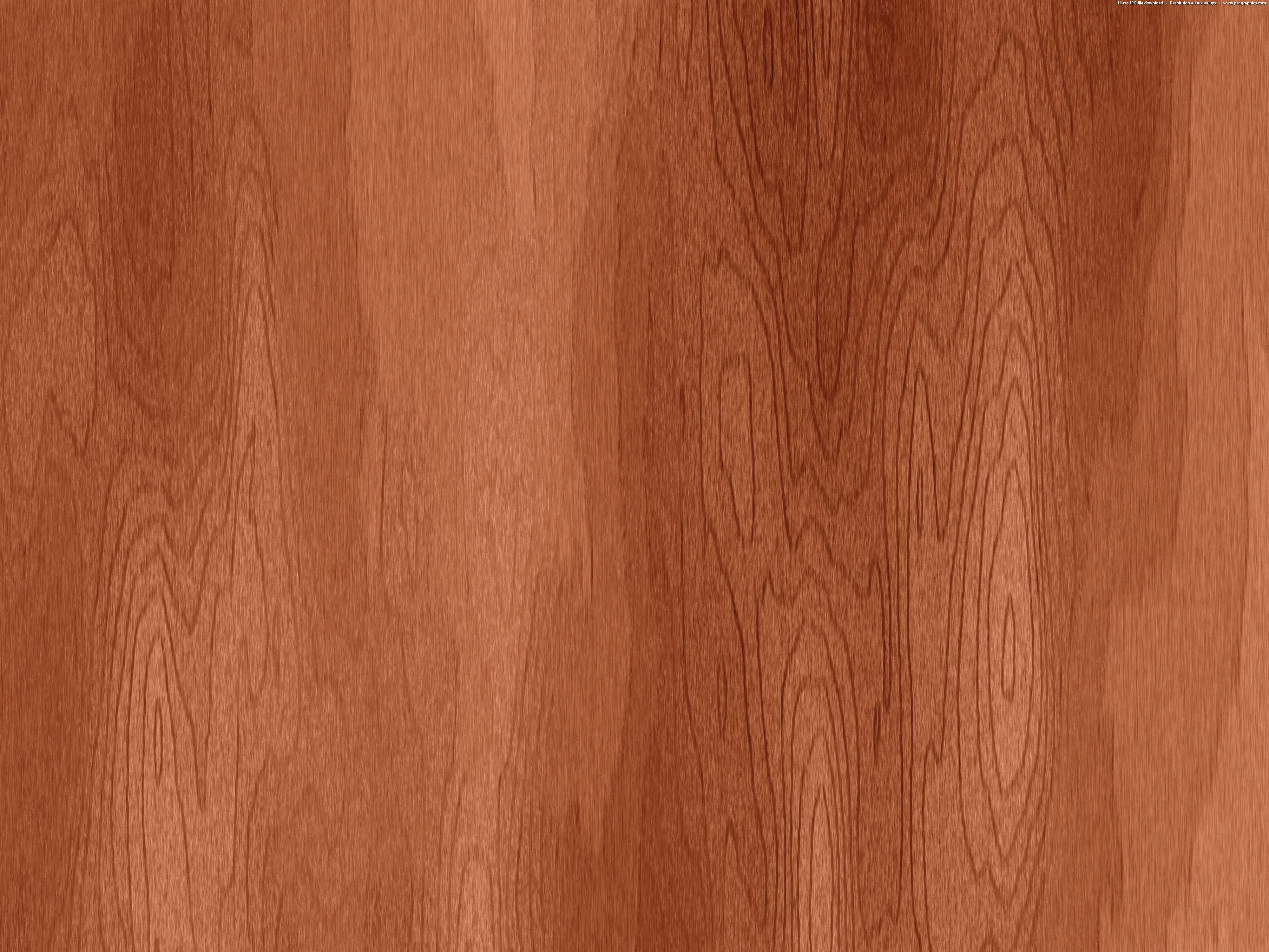 Cherry Wood Texture Psdgraphics