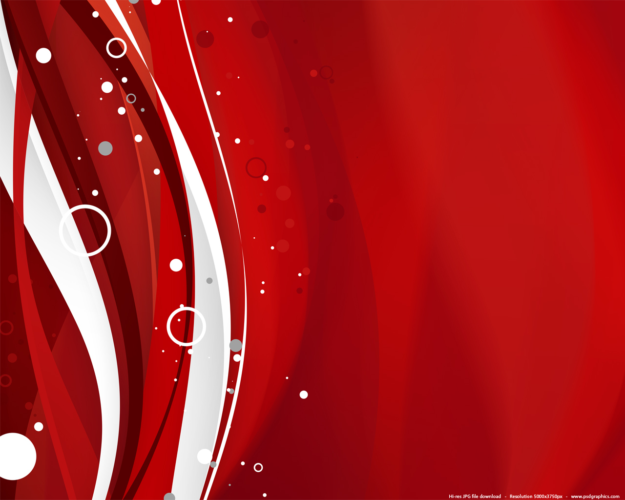 Red Christmas backgroundWhite Backgrounds With Red Designs