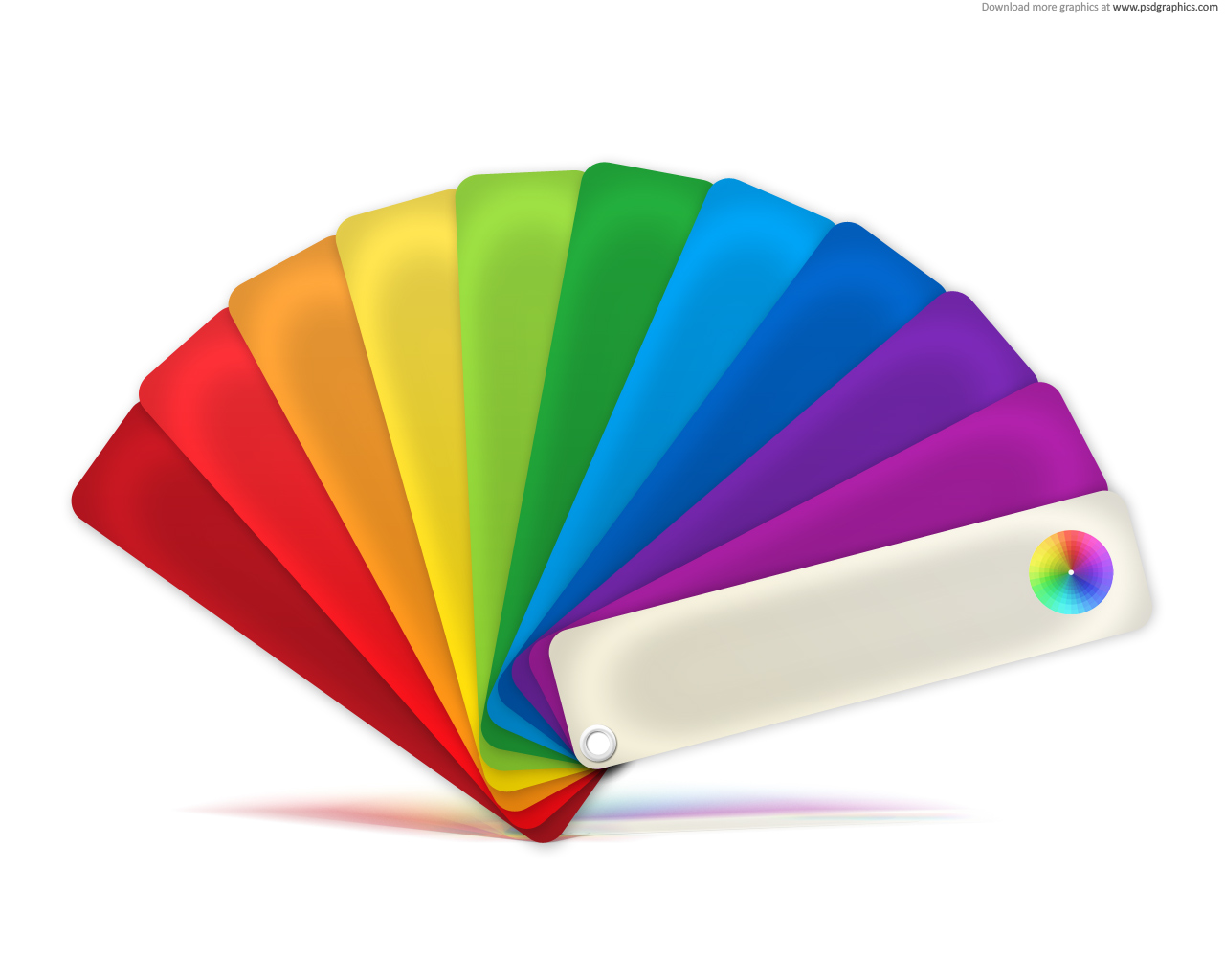 Sample Resistor Color Code Chart Templates for Free – Sample Resistor Color Code Chart