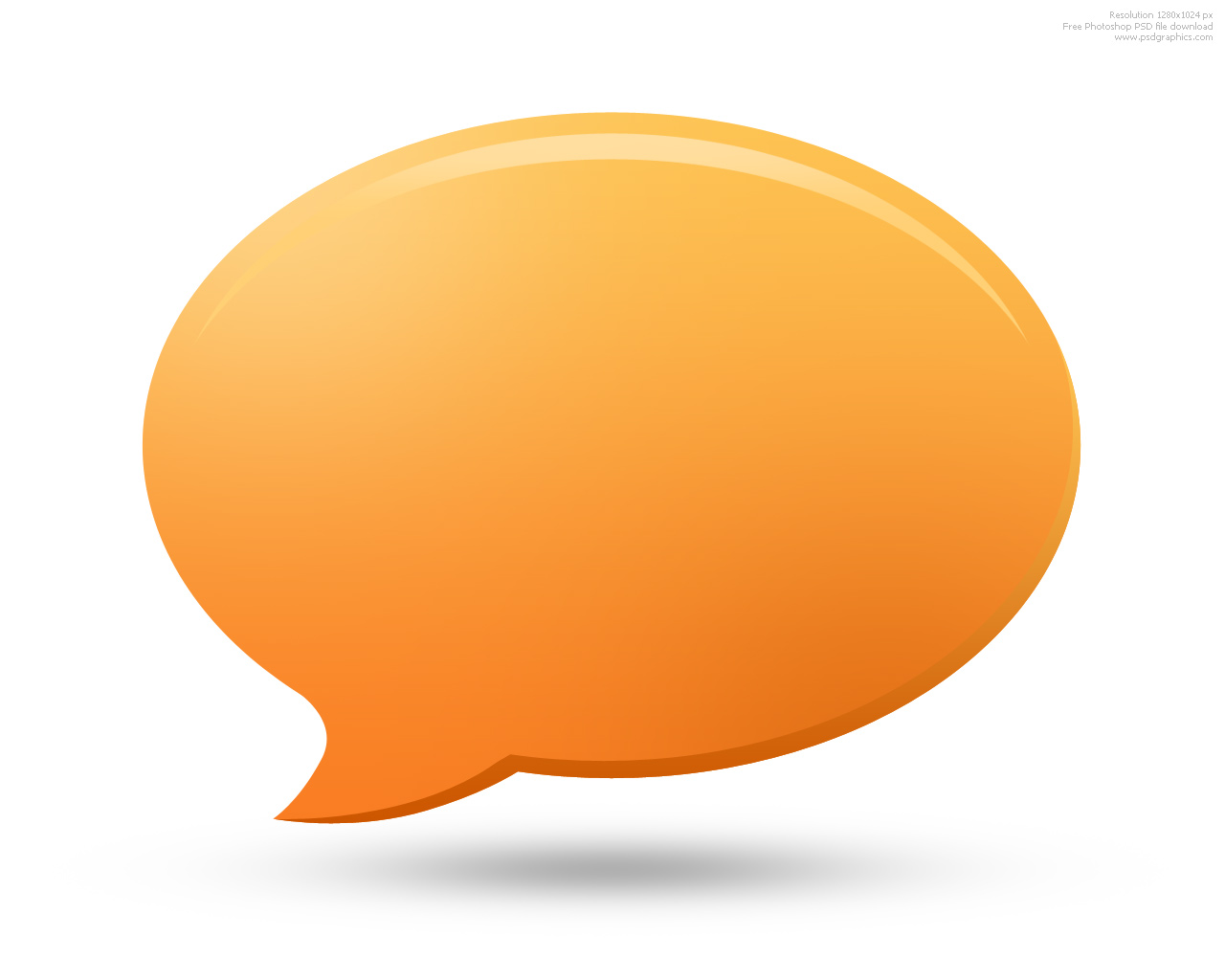 orange chatrooms Our stunning members are willing to chat, meet up and do so much with you and they're local to orange chat in orange, chat orange, orange chat, free chat orange.