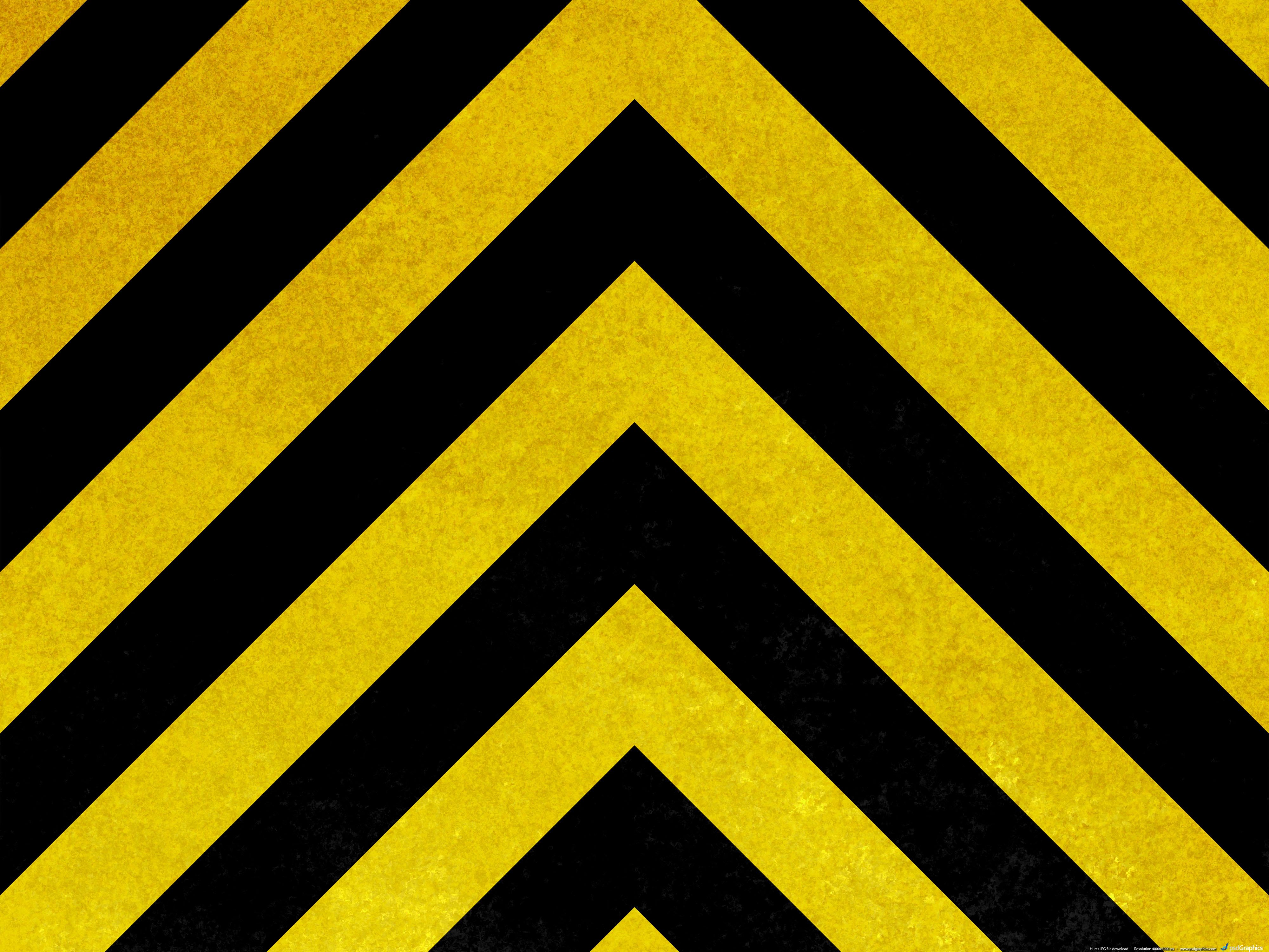 Stock Image Enter Your Own Risk Yellow Caution Tape Illustration Design Image32953241 moreover Grunge Construction Background besides Yellow Hazard Stripes Texture together with 201273405677 as well Caution Tape Border. on caution tape texture