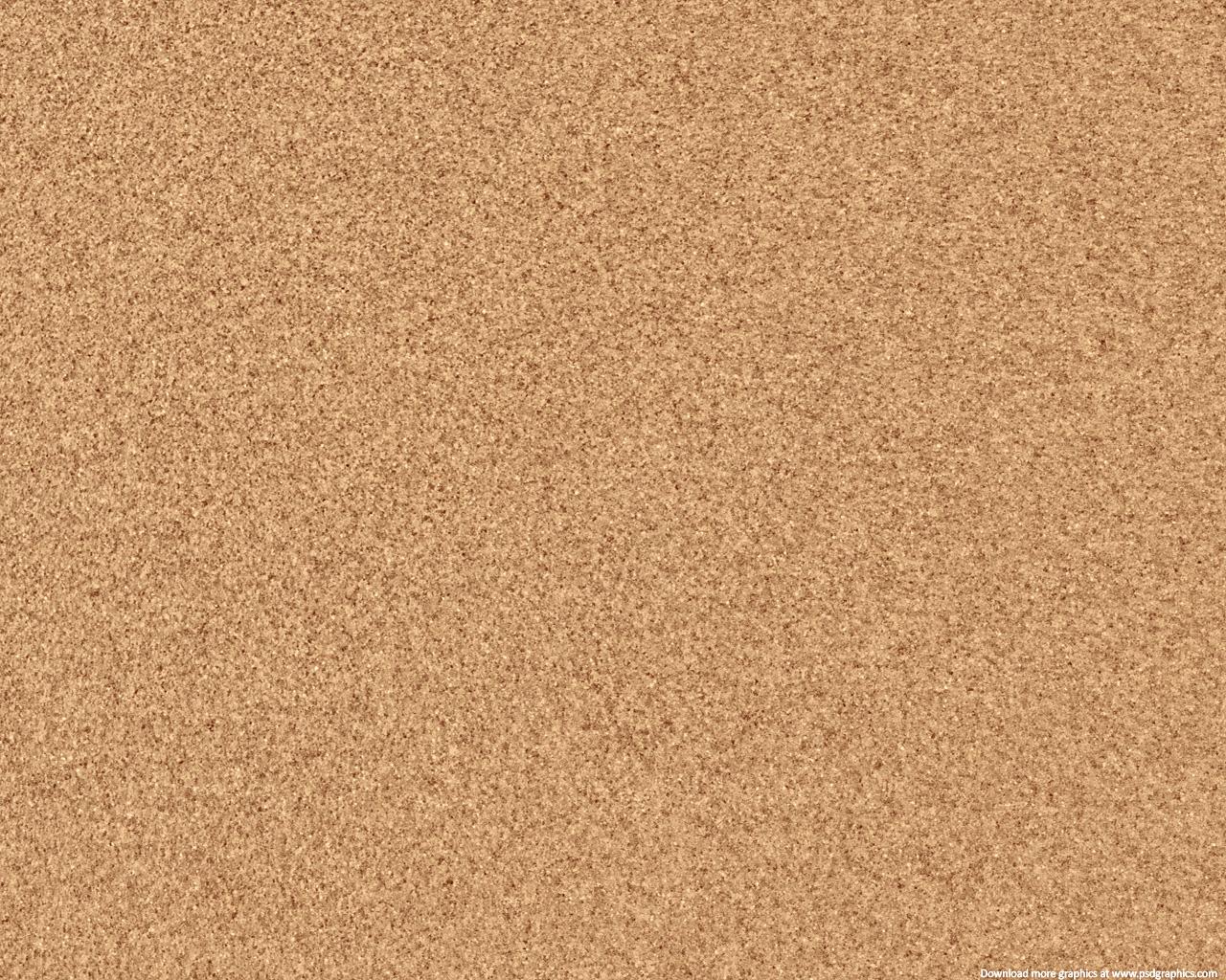 cork texture psdgraphics