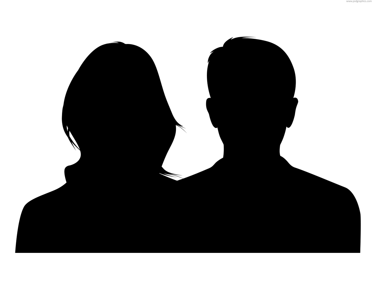 photos couple silhouette