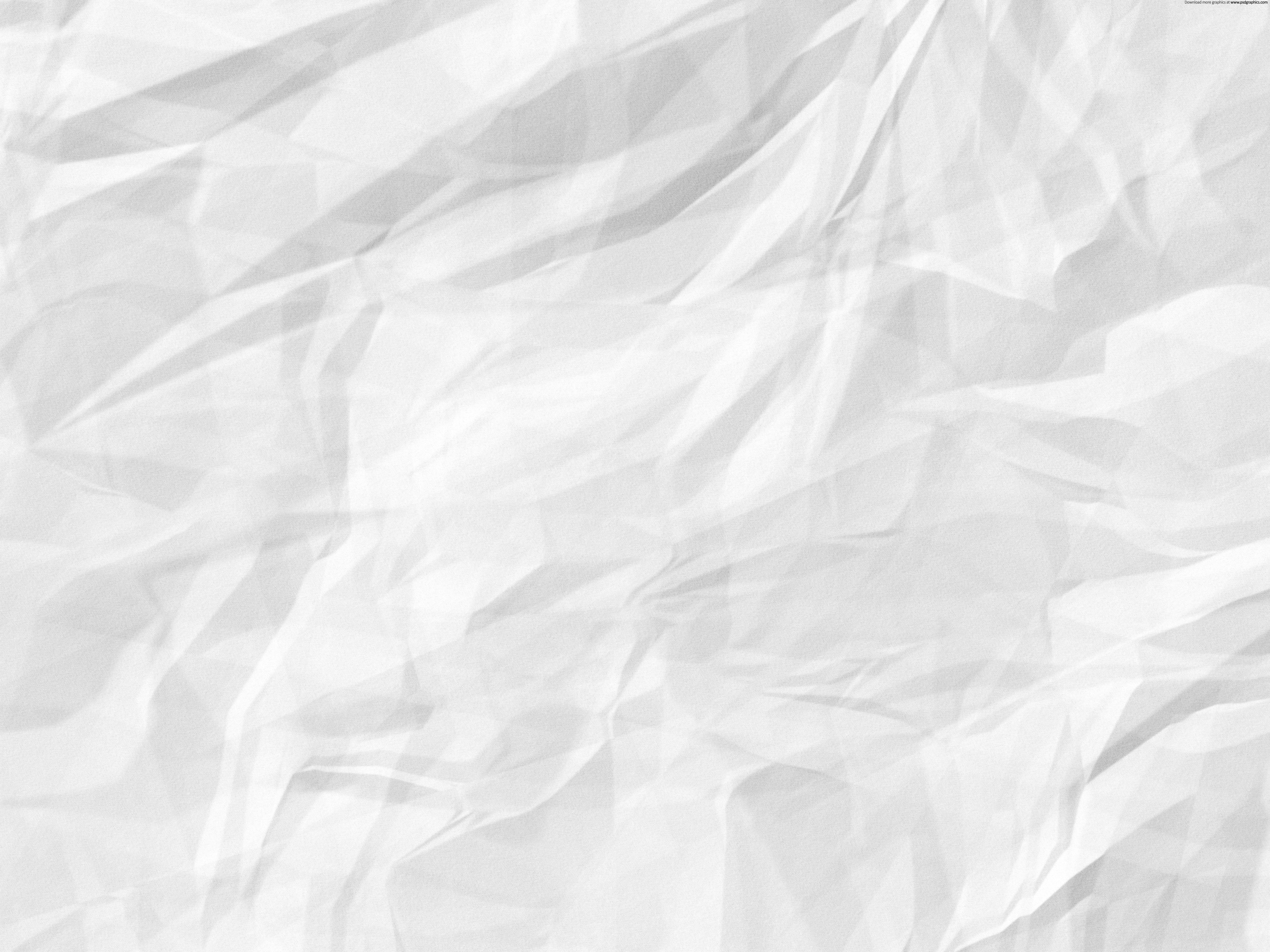 c314a9888fe5 Crumpled paper texture