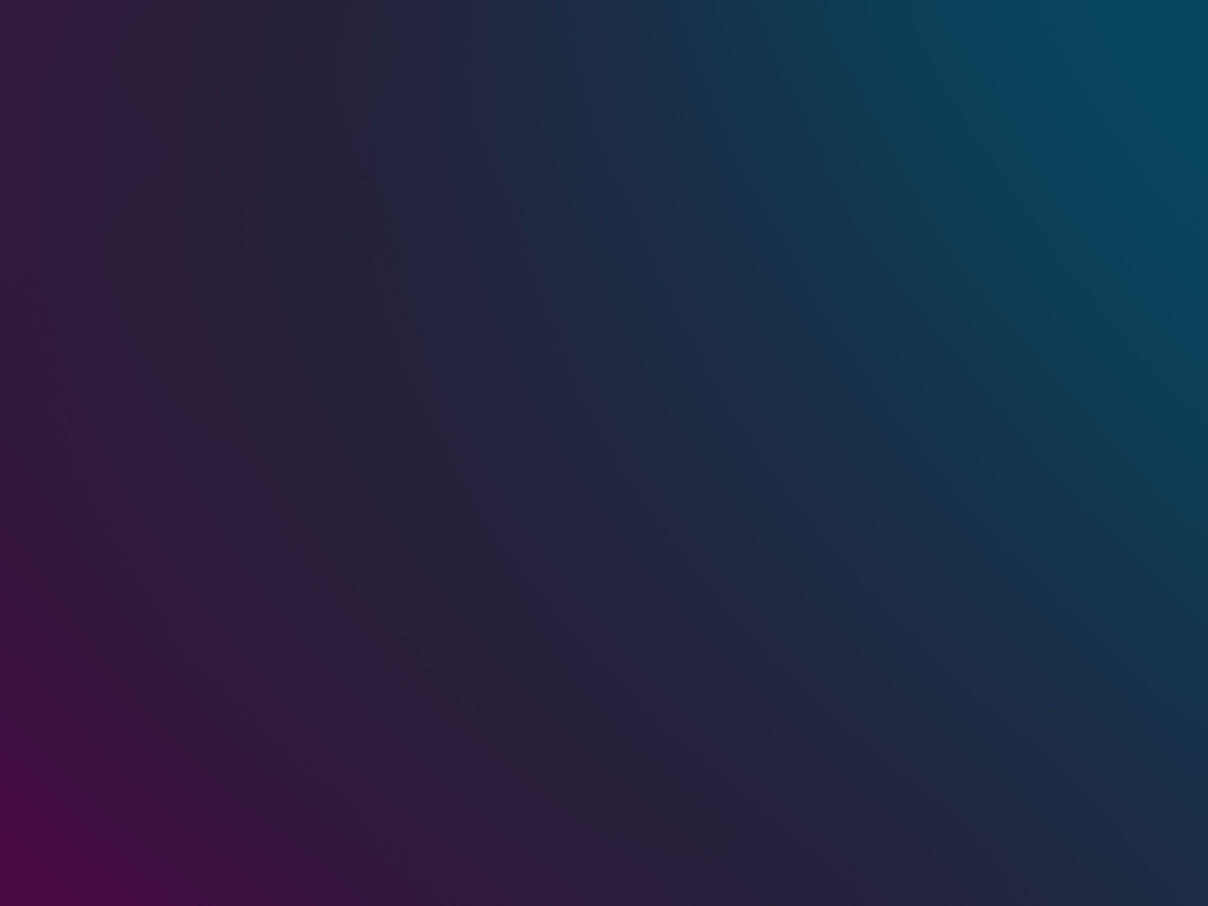 colorful gradients set psdgraphics