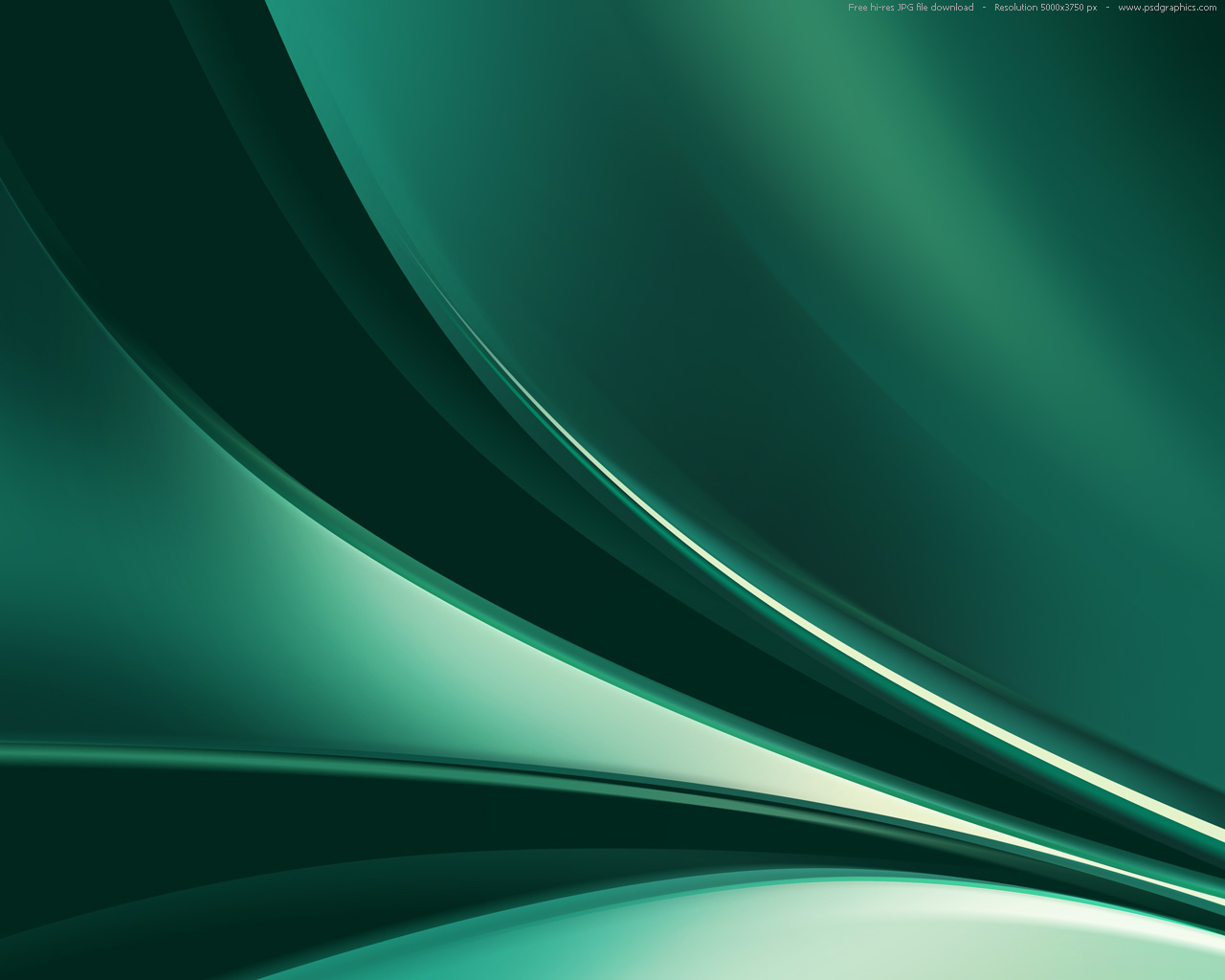blue and green graphic wallpaper - photo #11