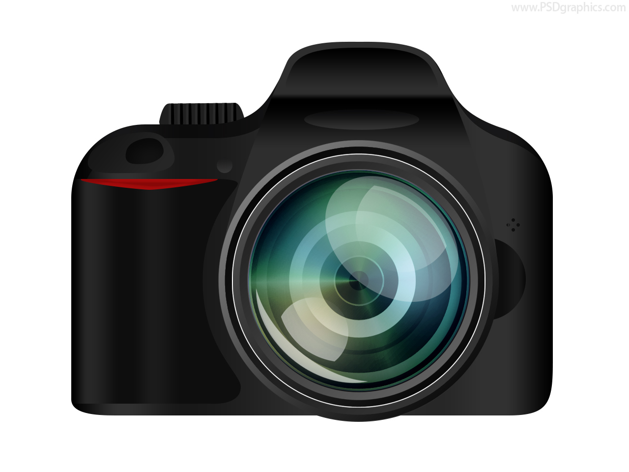 digital-camera-icon.jpg
