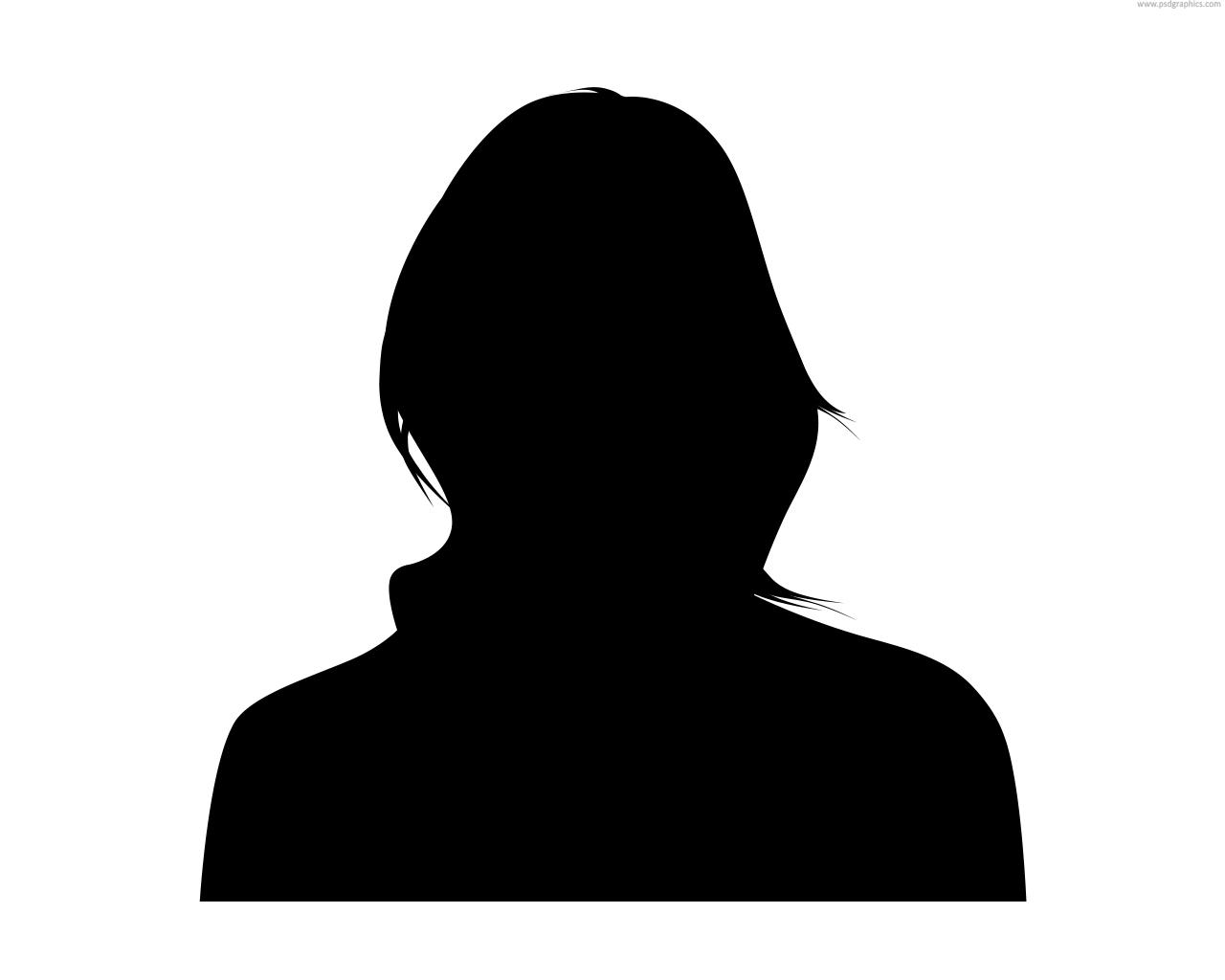 Woman Silhouette Stockbilder und Bilder und Vektorgrafiken ...