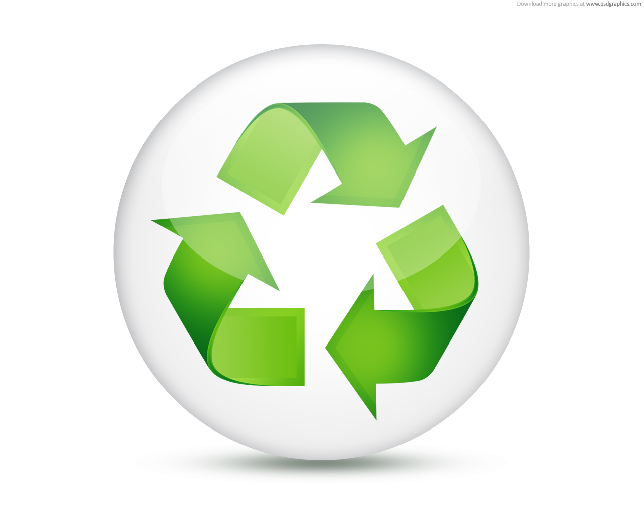green recycling symbol driverlayer search engine