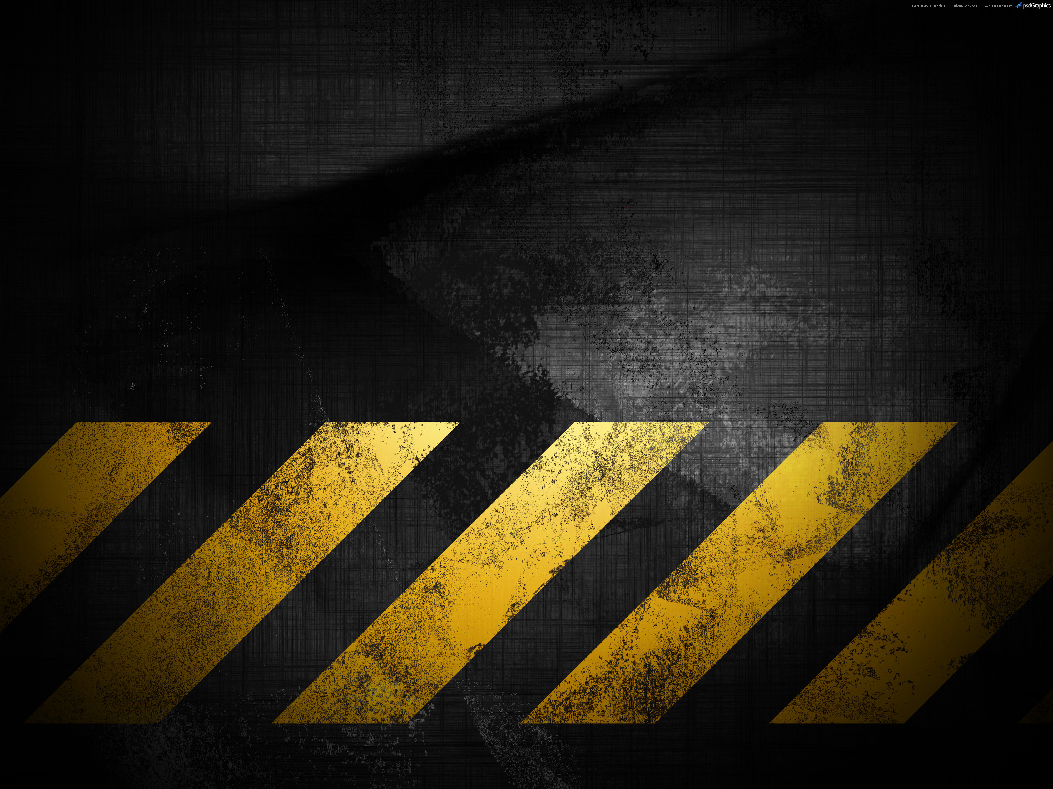 Grunge construction backgroundIndustrial Safety Wallpapers