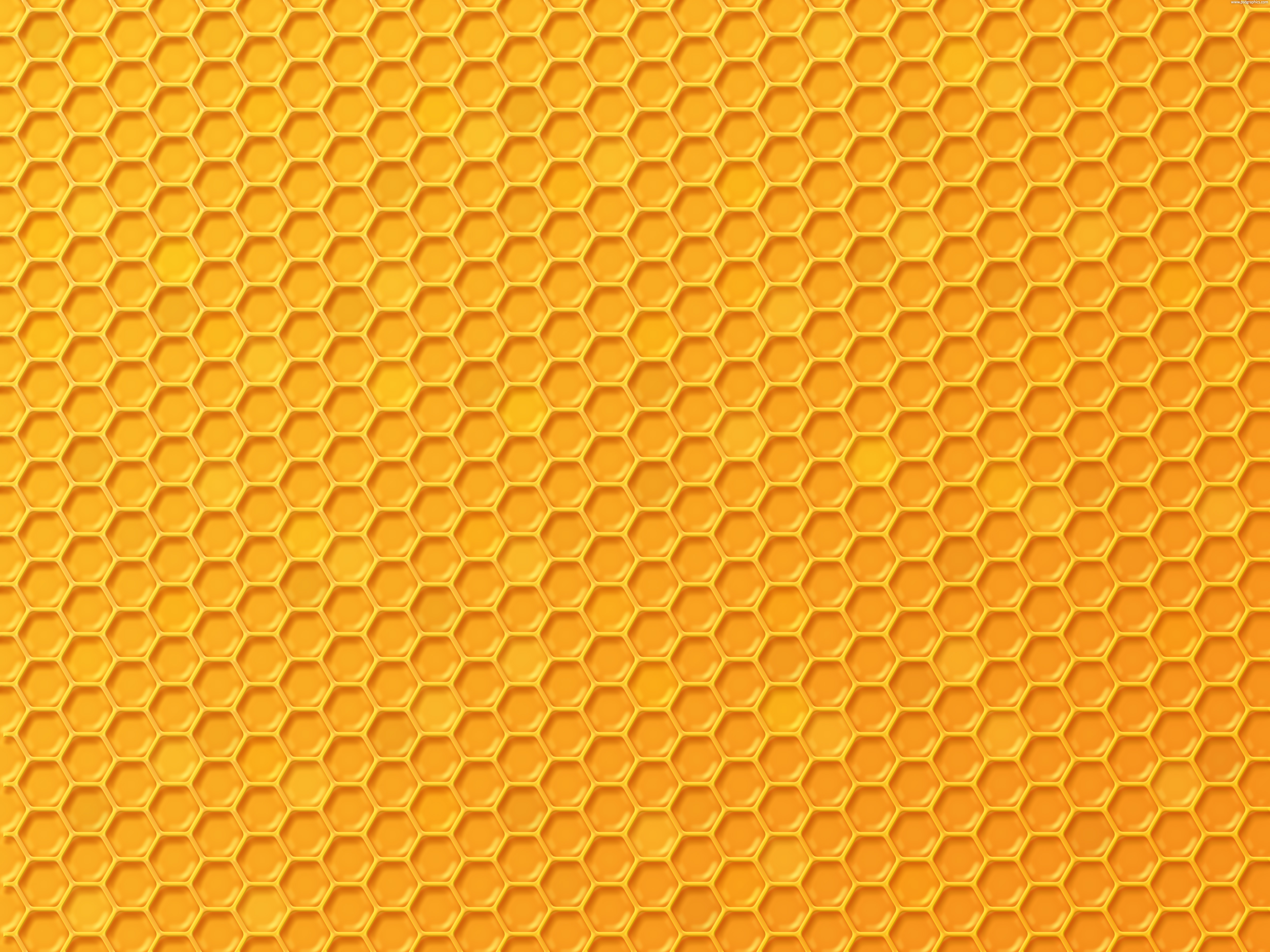 Honeycomb texture psdgraphics honeycomb voltagebd Image collections