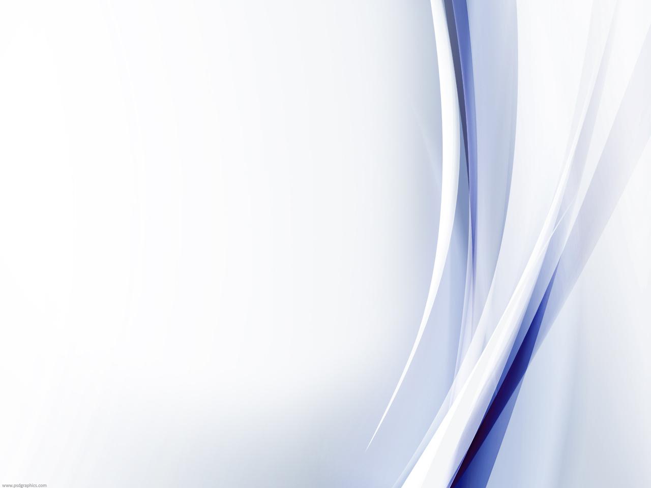 Light Blue Design