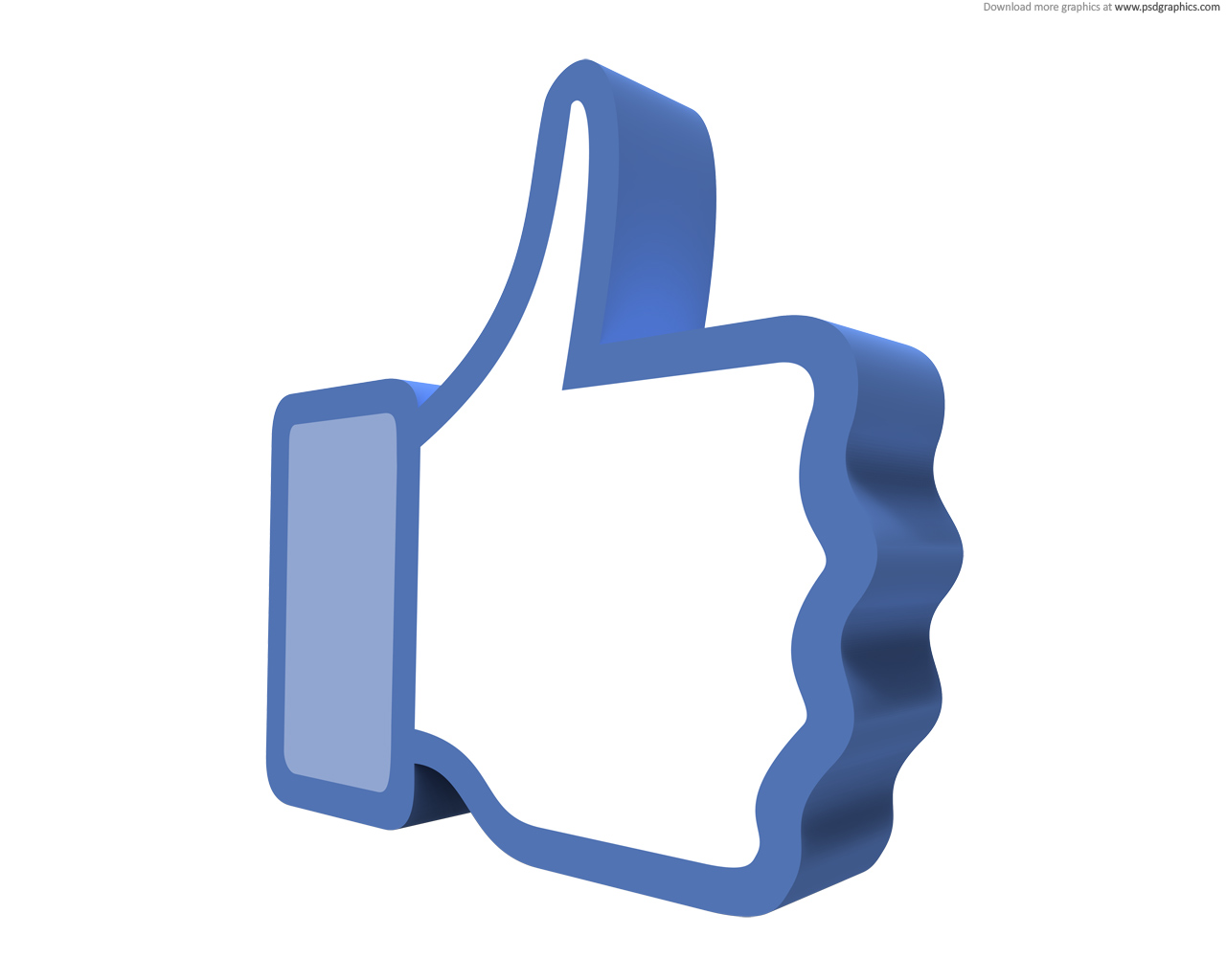 like and dislike symbols 3d thumbs up and down psdgraphics