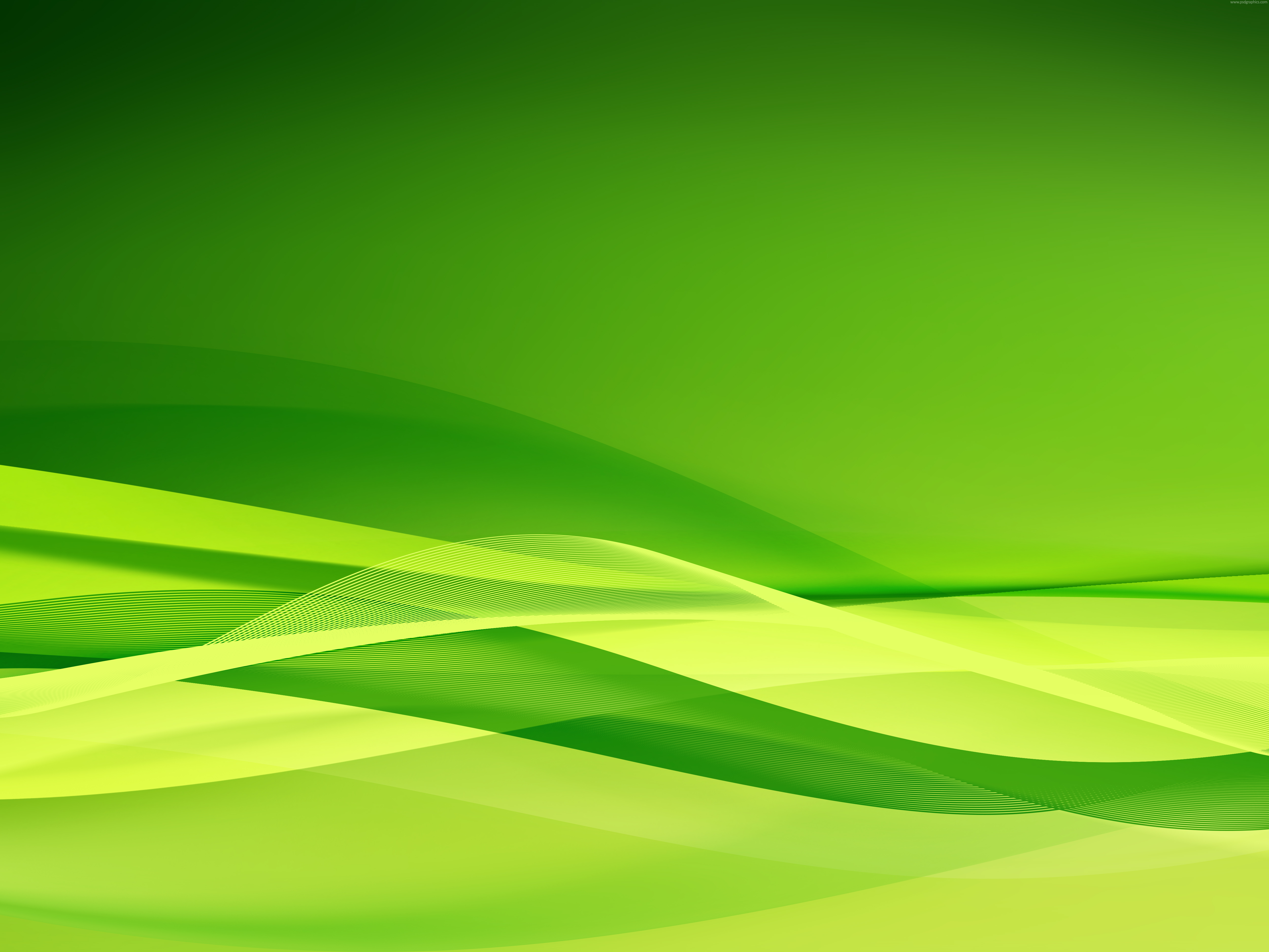 lime color background - photo #30