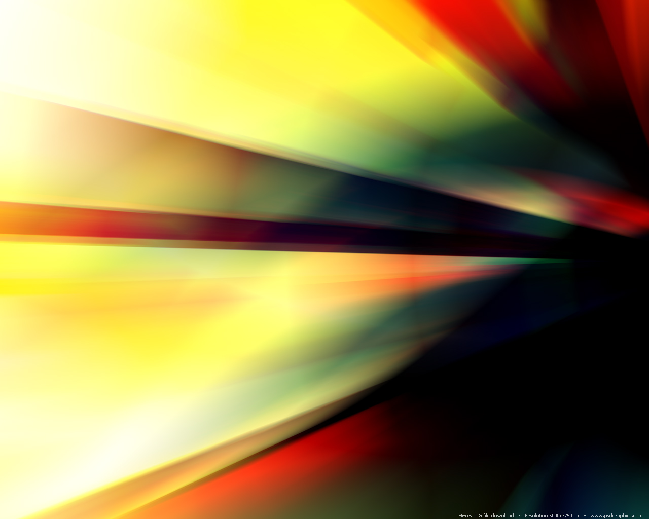 Abstract Motion Blur Background Psdgraphics HD Wallpapers Download Free Images Wallpaper [1000image.com]