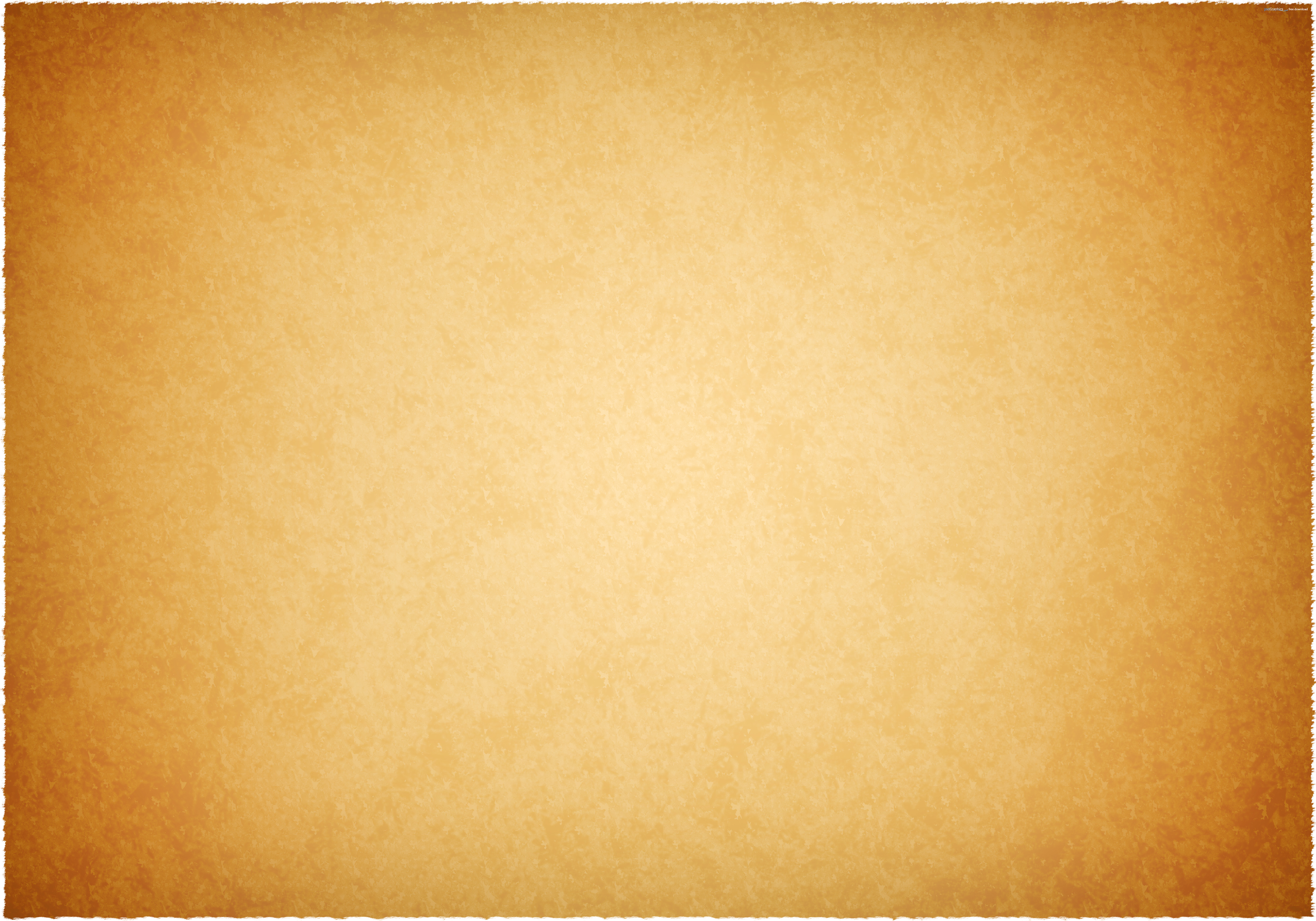 Old paper texture   PSDGraphics