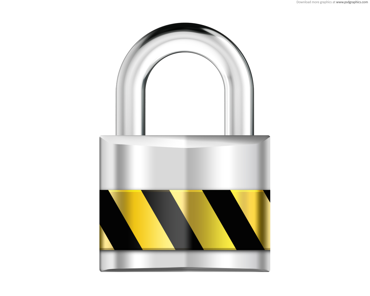 Master Padlock Unlock Code Download